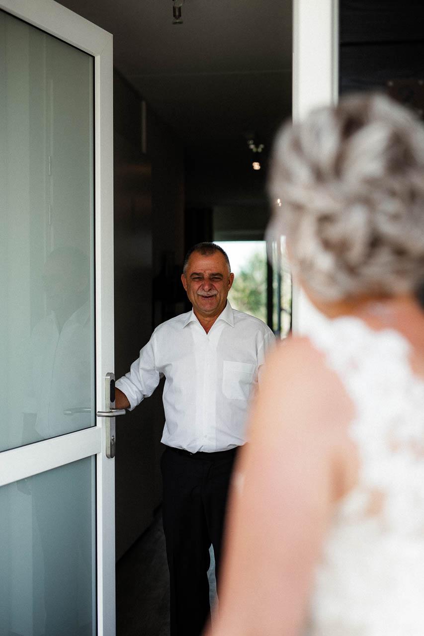 Hochzeitsfotograf Renesse, Holland: Lisa & Michael heiraten mit einer Freie Trauung am Strand 30