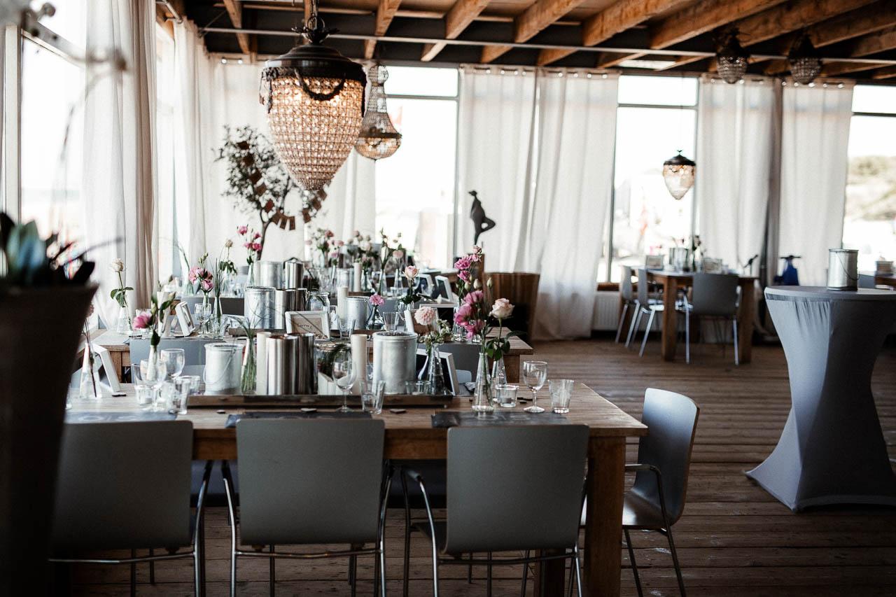 Hochzeitsfotograf Renesse, Holland: Lisa & Michael heiraten mit einer Freie Trauung am Strand 47