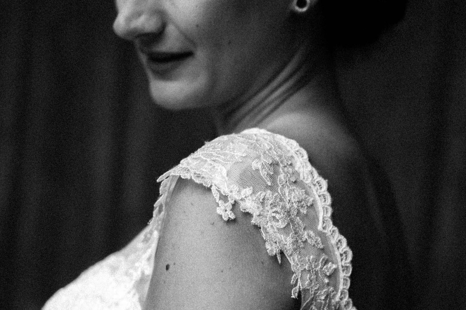 Hochzeitsfotograf Monzernheim: freie Trauung von Sarah & Patrick