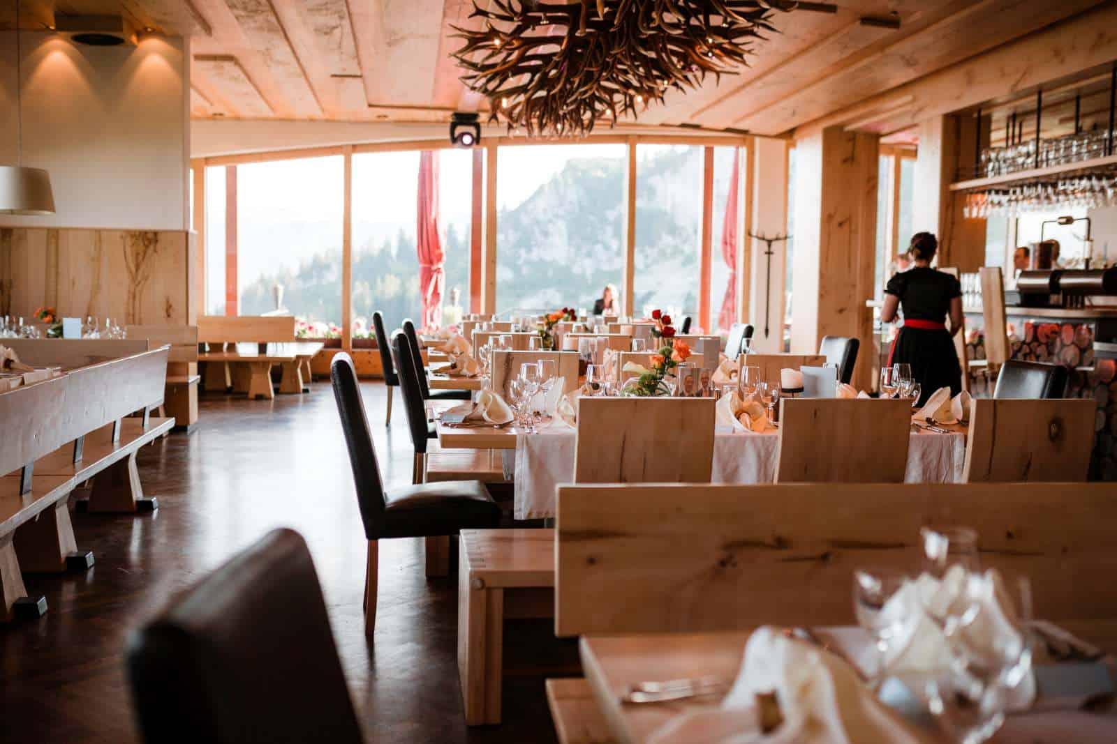 Hochzeitsfotograf Alpen Chiemgau Freie Trauung Von Dennis Dirk