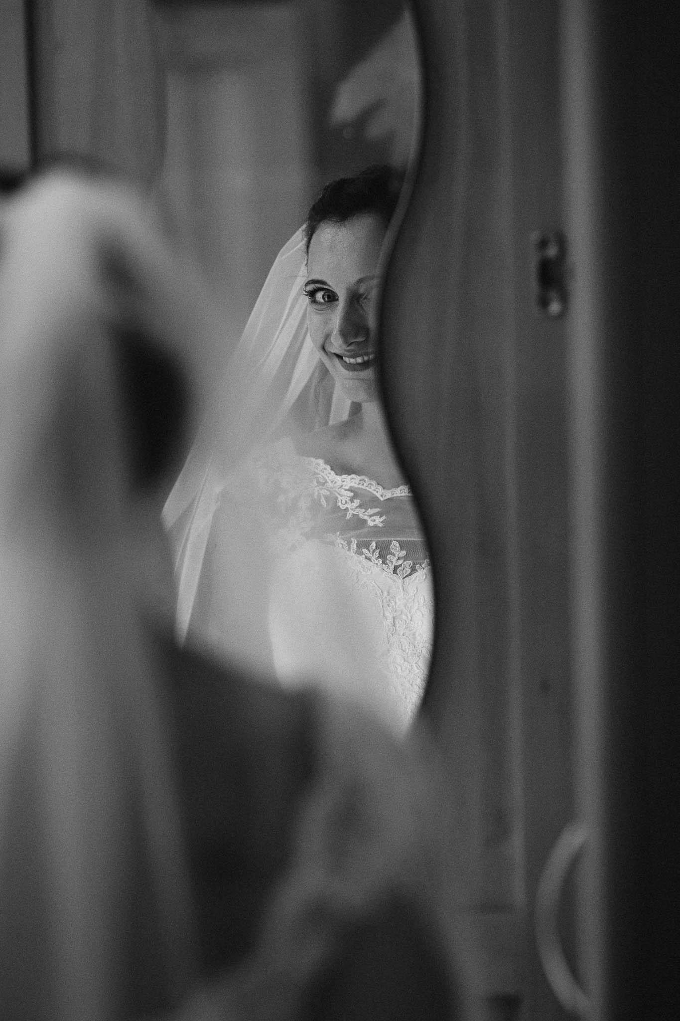 Hochzeitsfotograf Monzernheim: freie Trauung von Sarah & Patrick 12