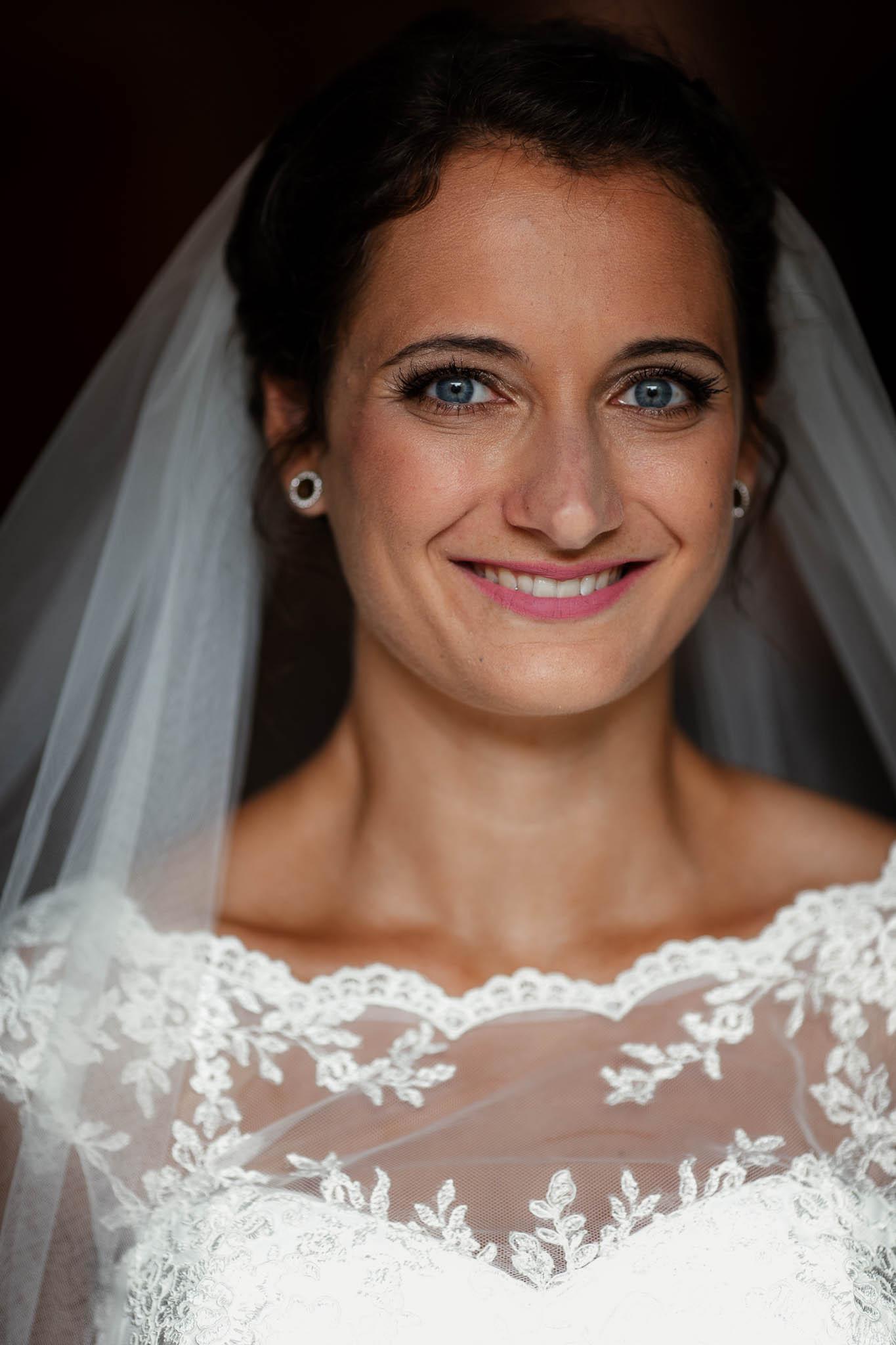 Hochzeitsfotograf Monzernheim: freie Trauung von Sarah & Patrick 13
