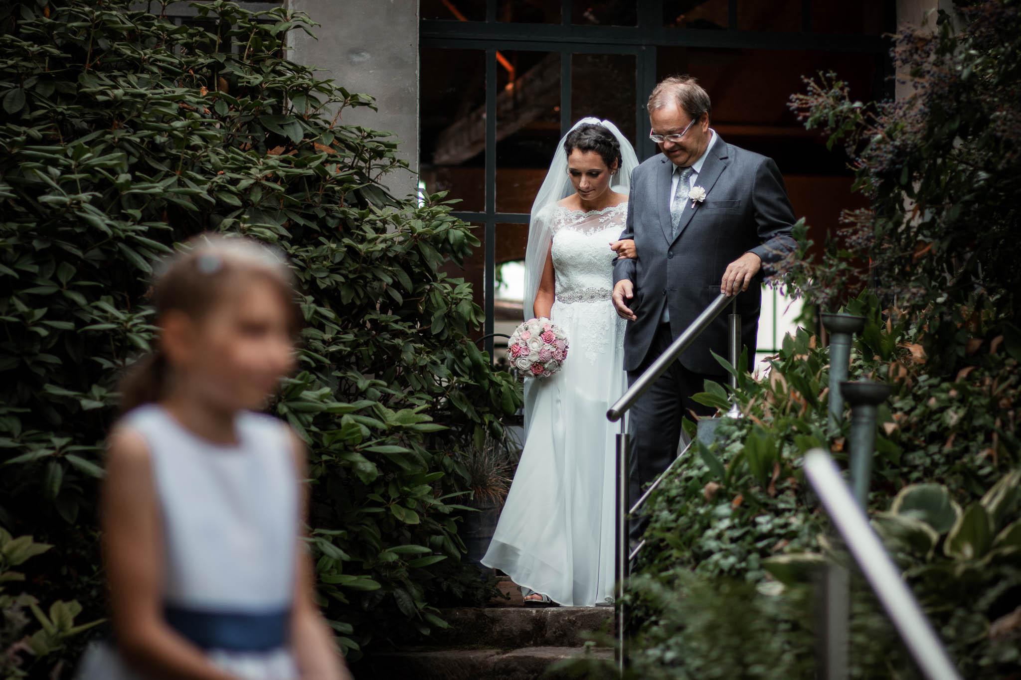 Hochzeitsfotograf Monzernheim: freie Trauung von Sarah & Patrick 20