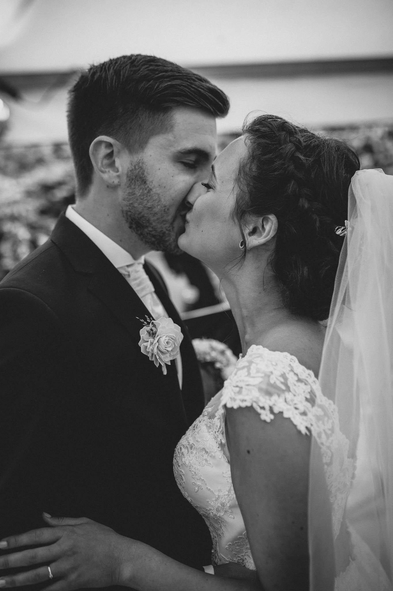 Hochzeitsfotograf Monzernheim: freie Trauung von Sarah & Patrick 24