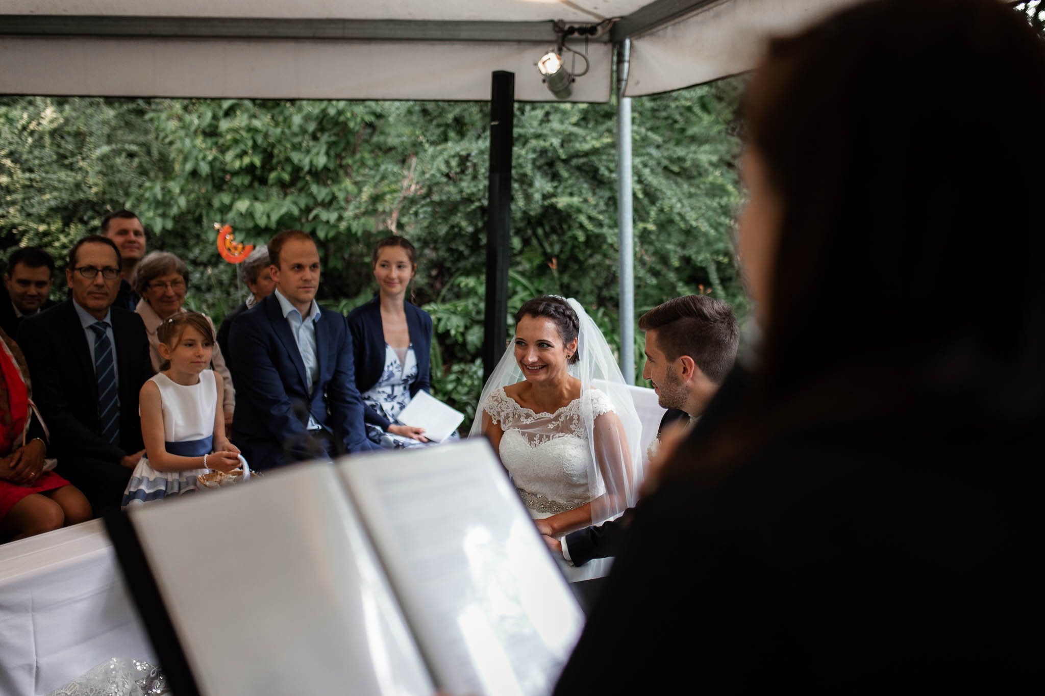 Hochzeitsfotograf Monzernheim: freie Trauung von Sarah & Patrick 26