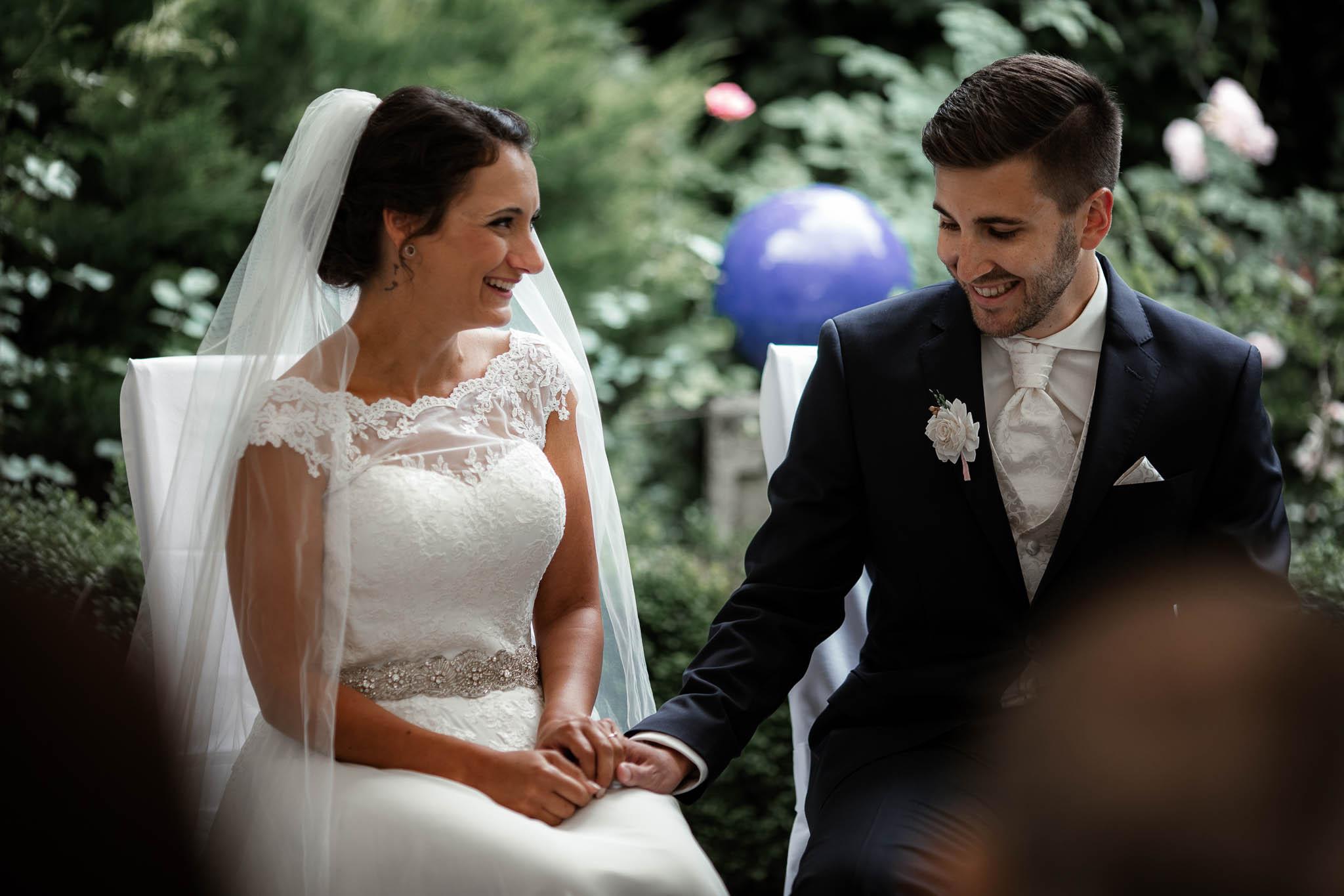 Hochzeitsfotograf Monzernheim: freie Trauung von Sarah & Patrick 28