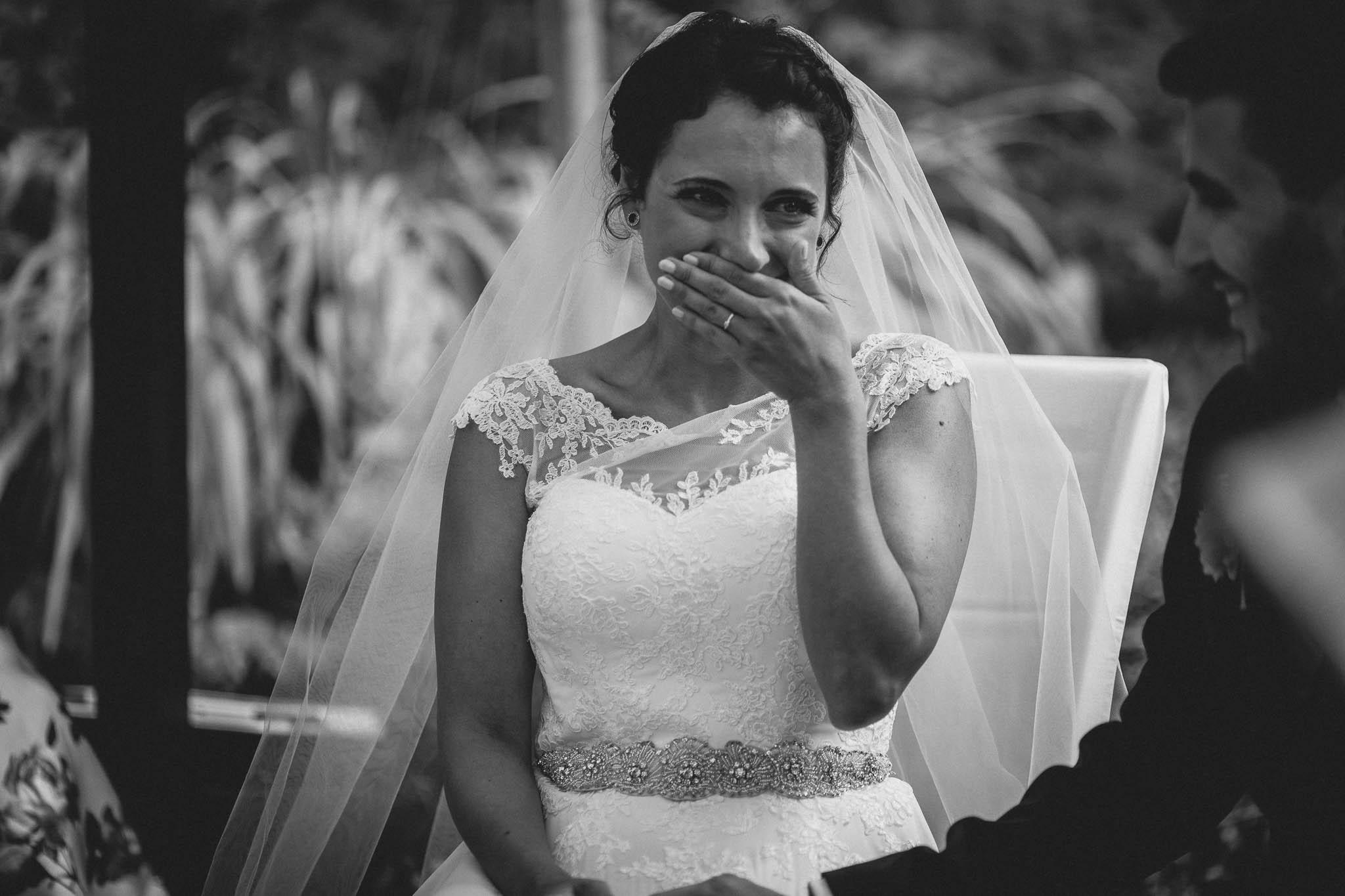 Hochzeitsfotograf Monzernheim: freie Trauung von Sarah & Patrick 29