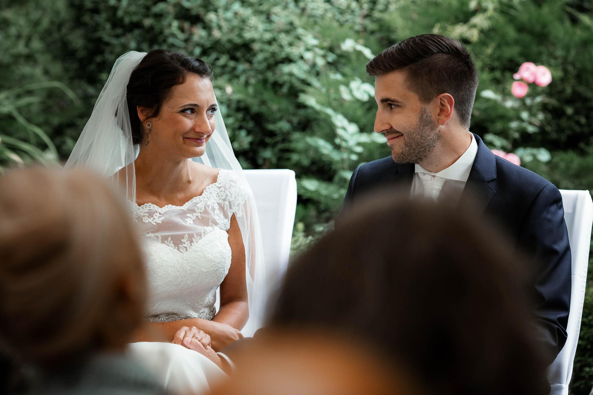 Hochzeitsfotograf Monzernheim: freie Trauung von Sarah & Patrick 31