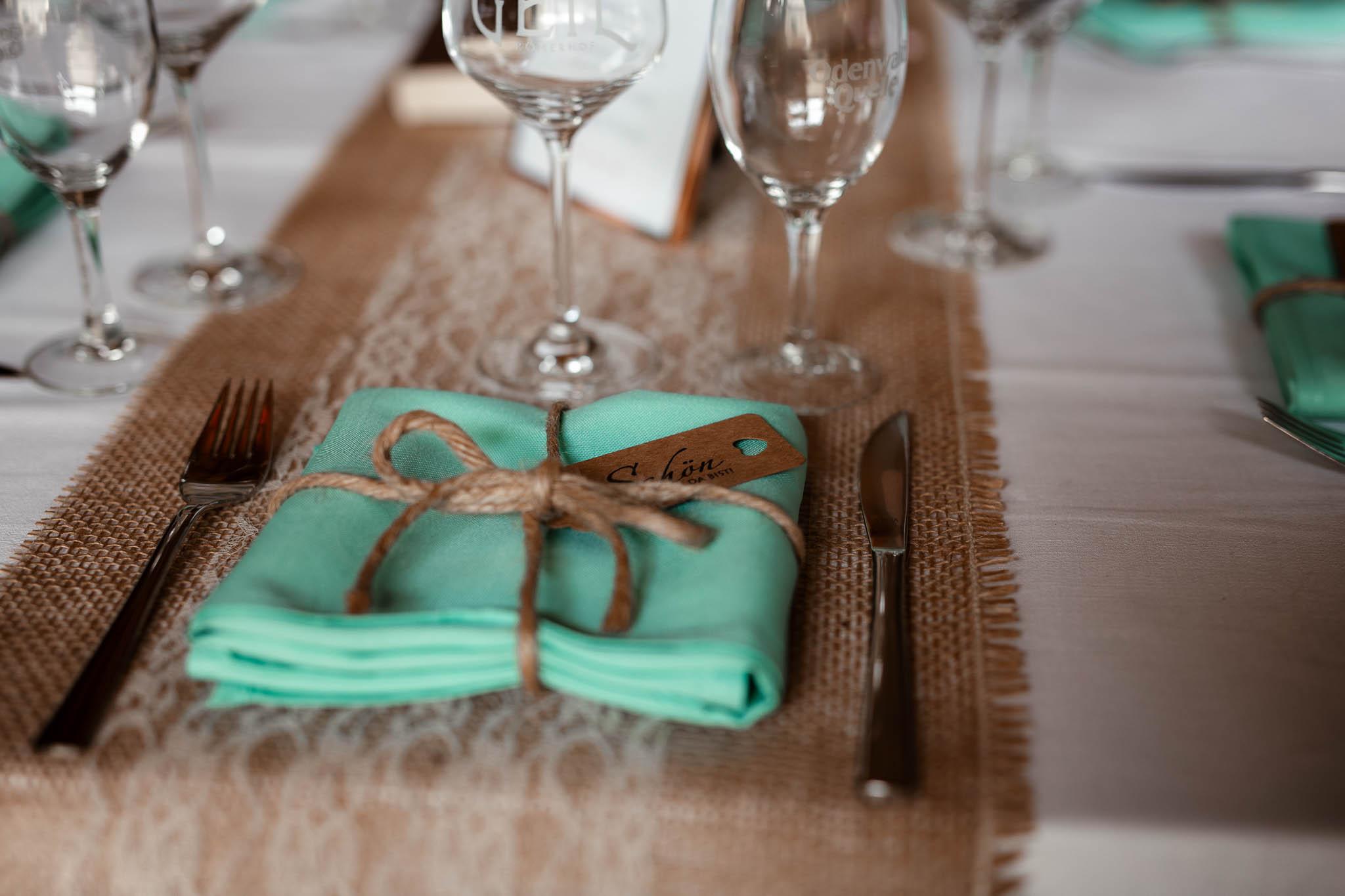 Hochzeitsfotograf Monzernheim: freie Trauung von Sarah & Patrick 5