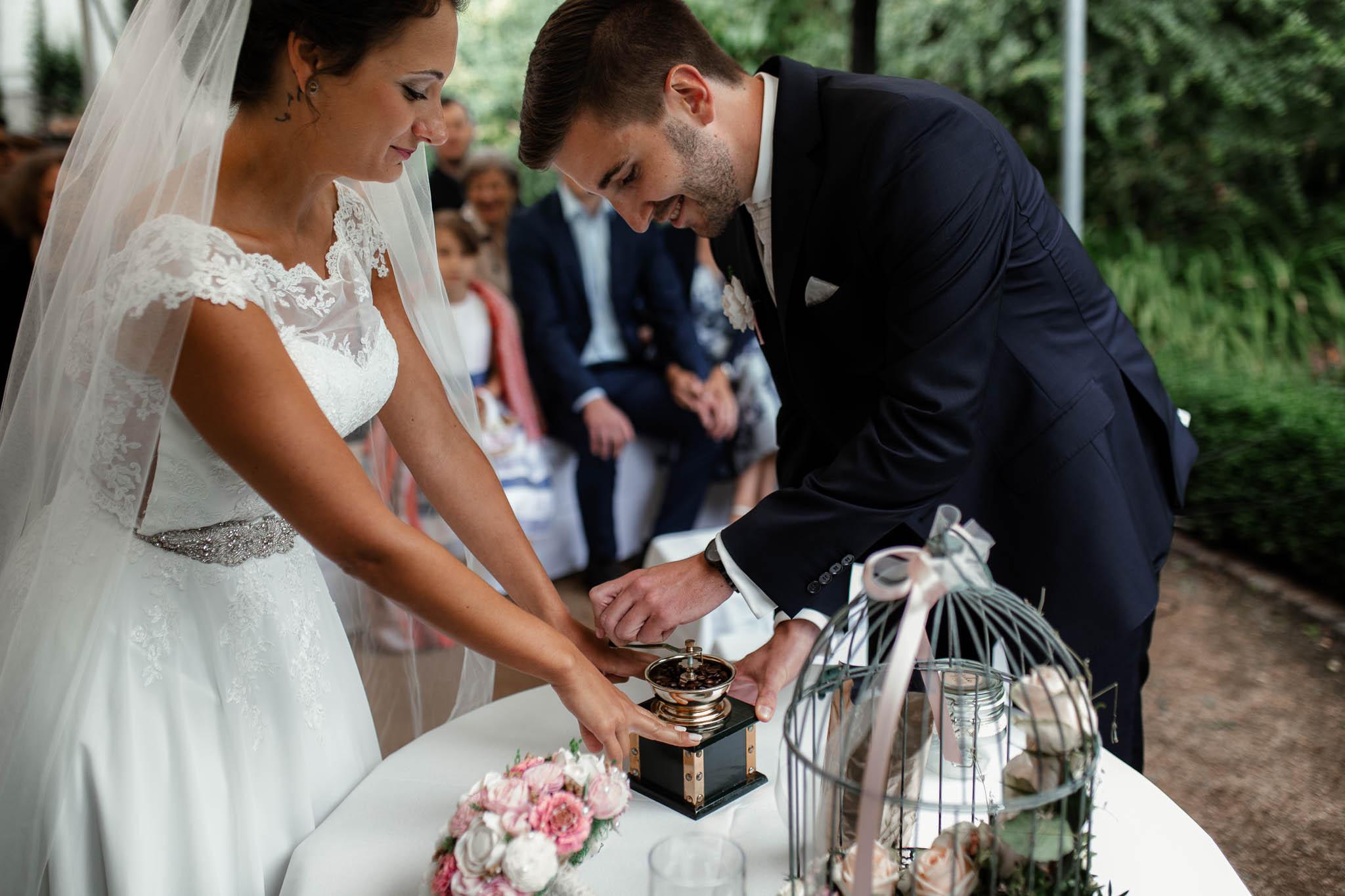 Hochzeitsfotograf Monzernheim: freie Trauung von Sarah & Patrick 32