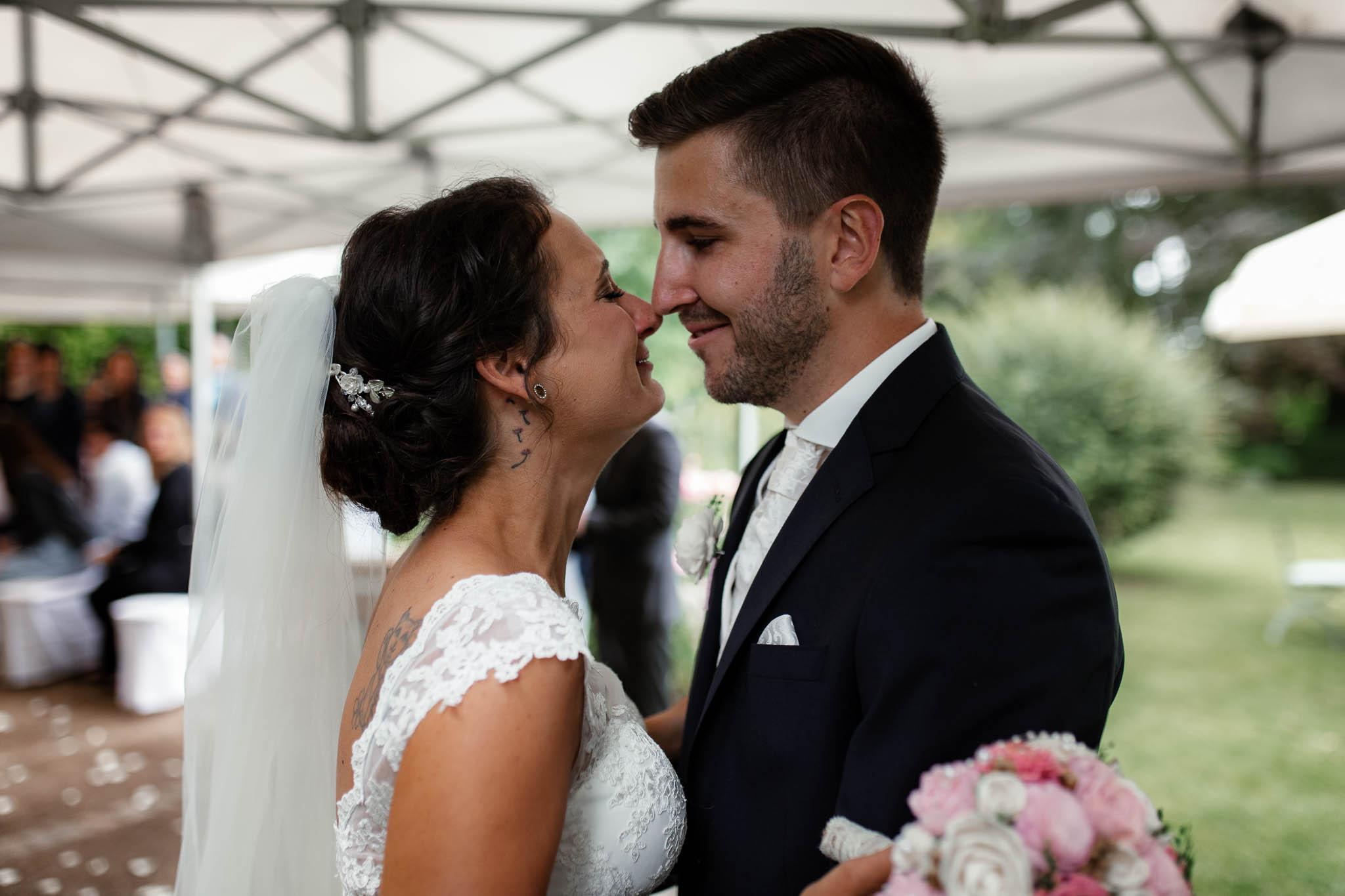 Hochzeitsfotograf Monzernheim: freie Trauung von Sarah & Patrick 36
