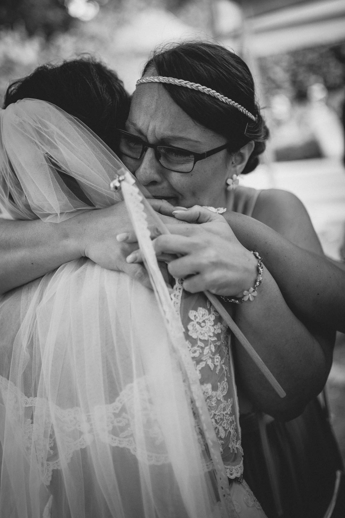 Hochzeitsfotograf Monzernheim: freie Trauung von Sarah & Patrick 37