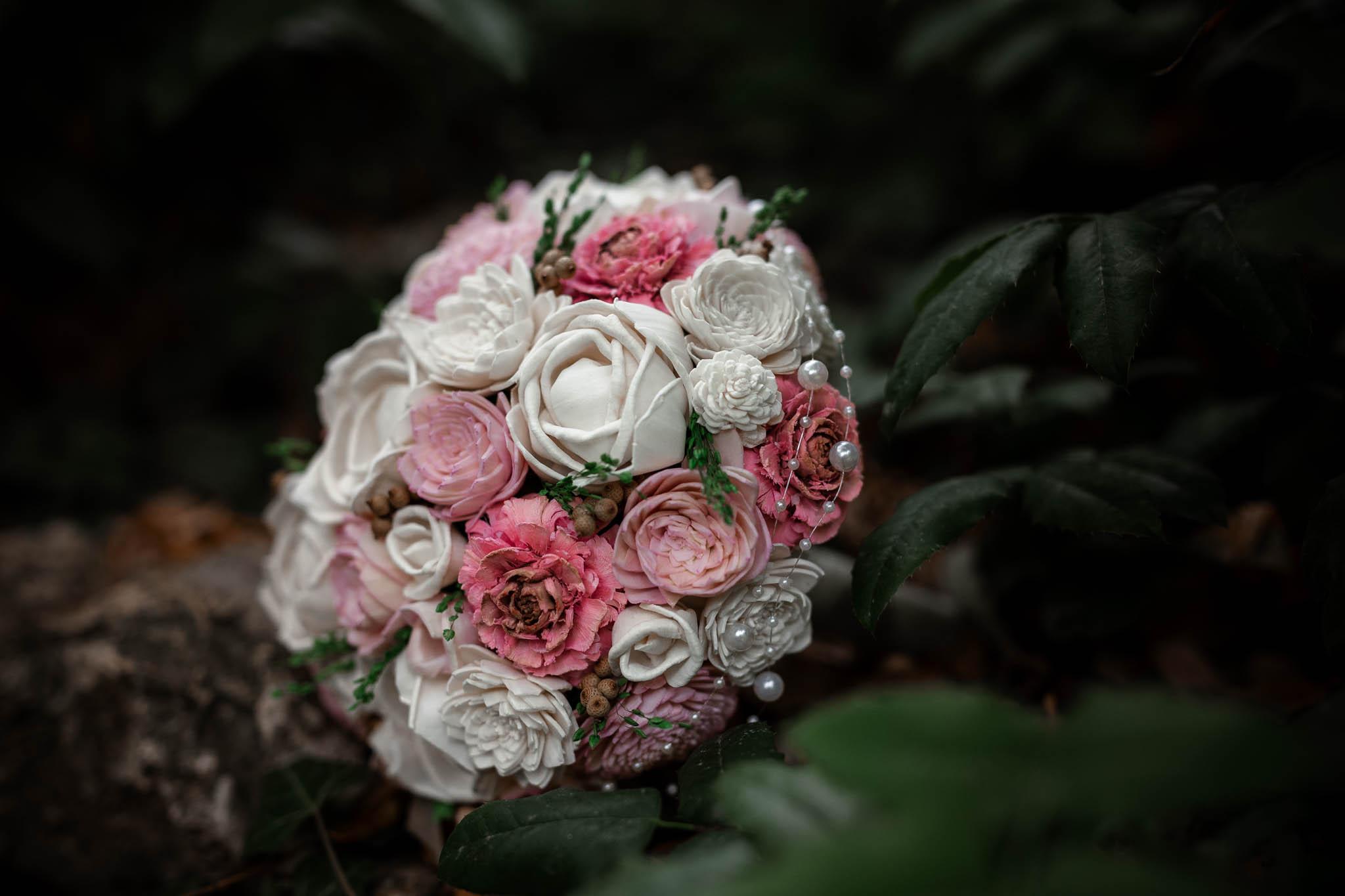 Hochzeitsfotograf Monzernheim: freie Trauung von Sarah & Patrick 38