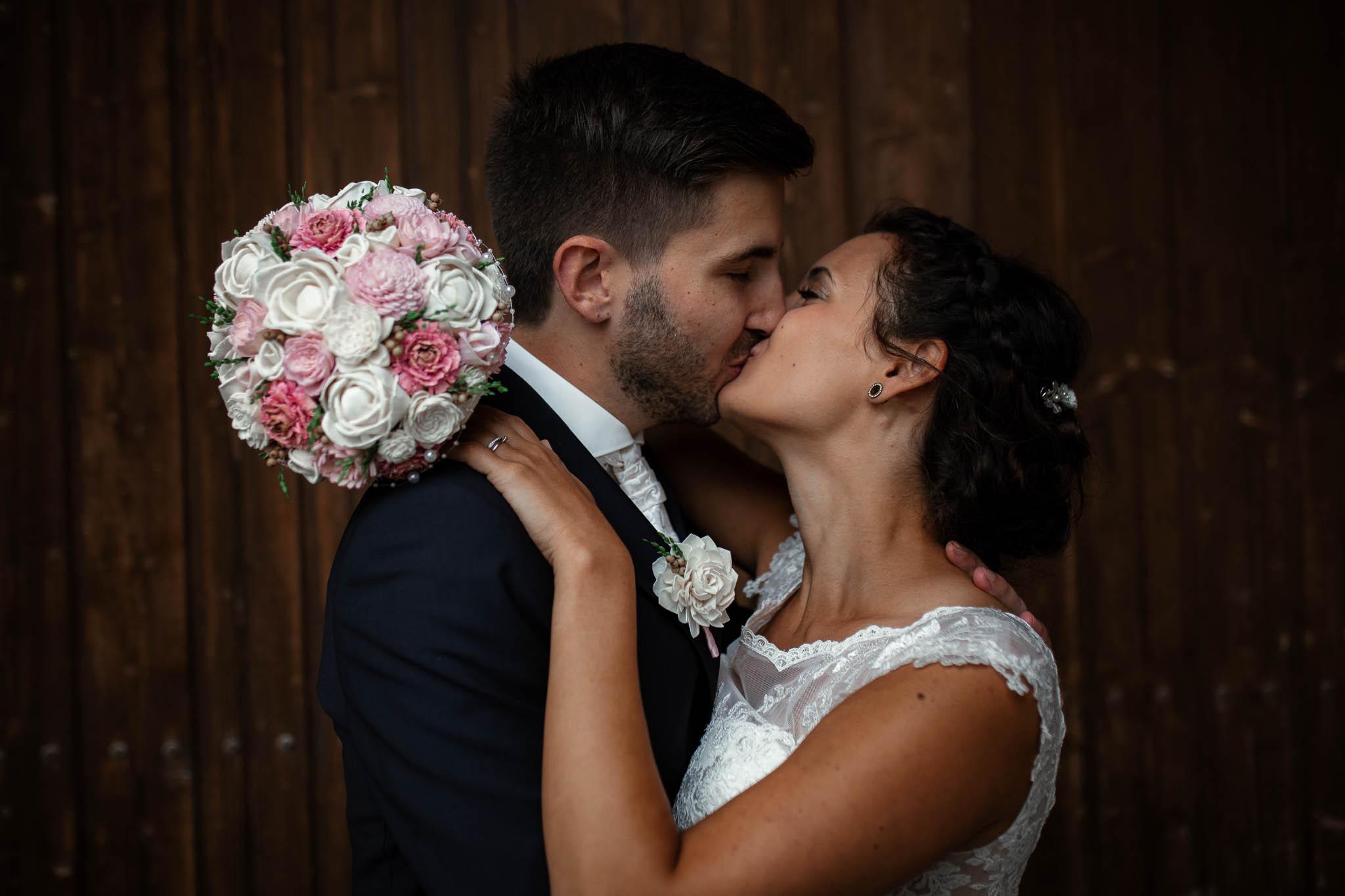 Hochzeitsfotograf Monzernheim: freie Trauung von Sarah & Patrick 43