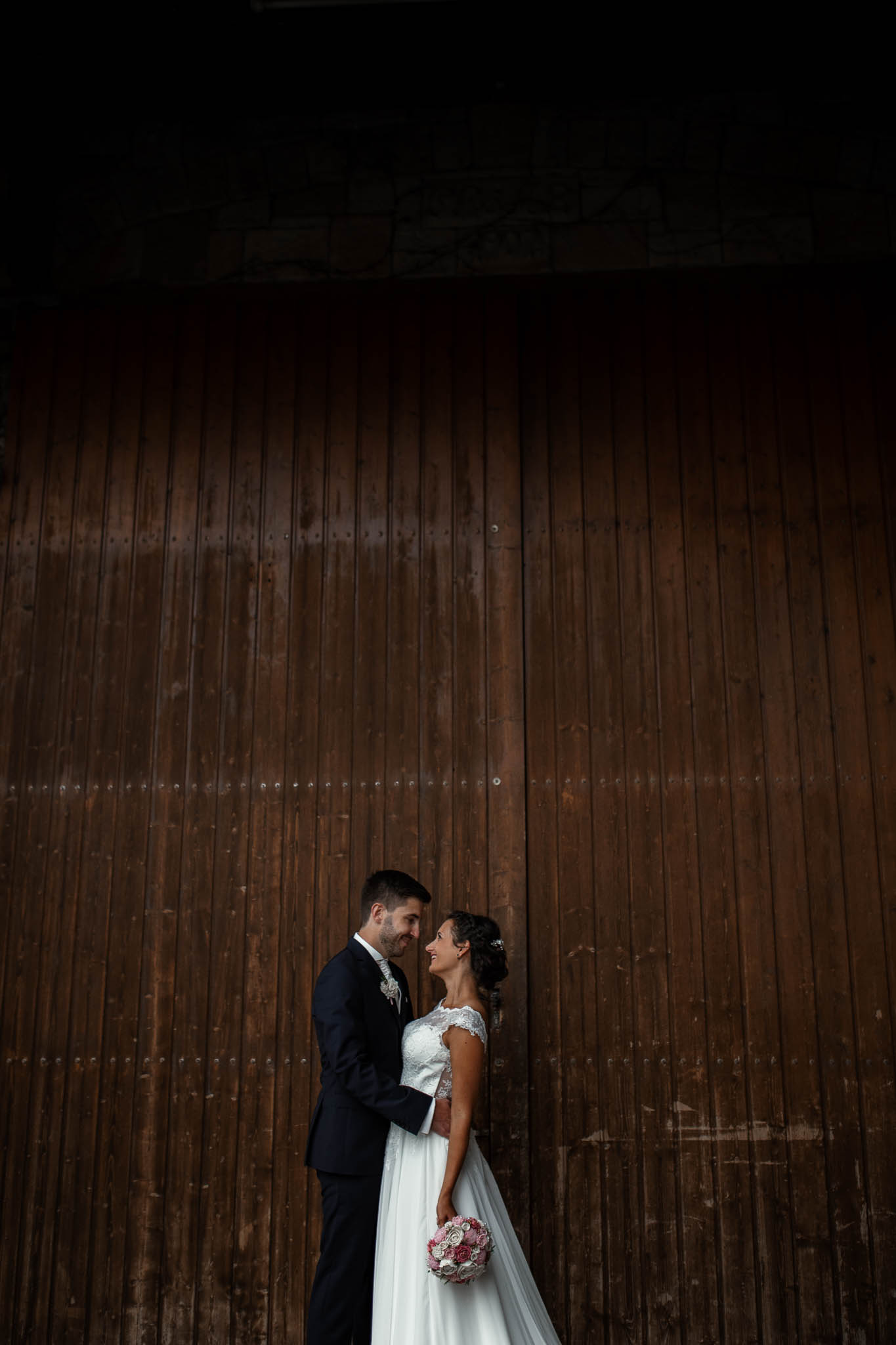 Hochzeitsfotograf Monzernheim: freie Trauung von Sarah & Patrick 44