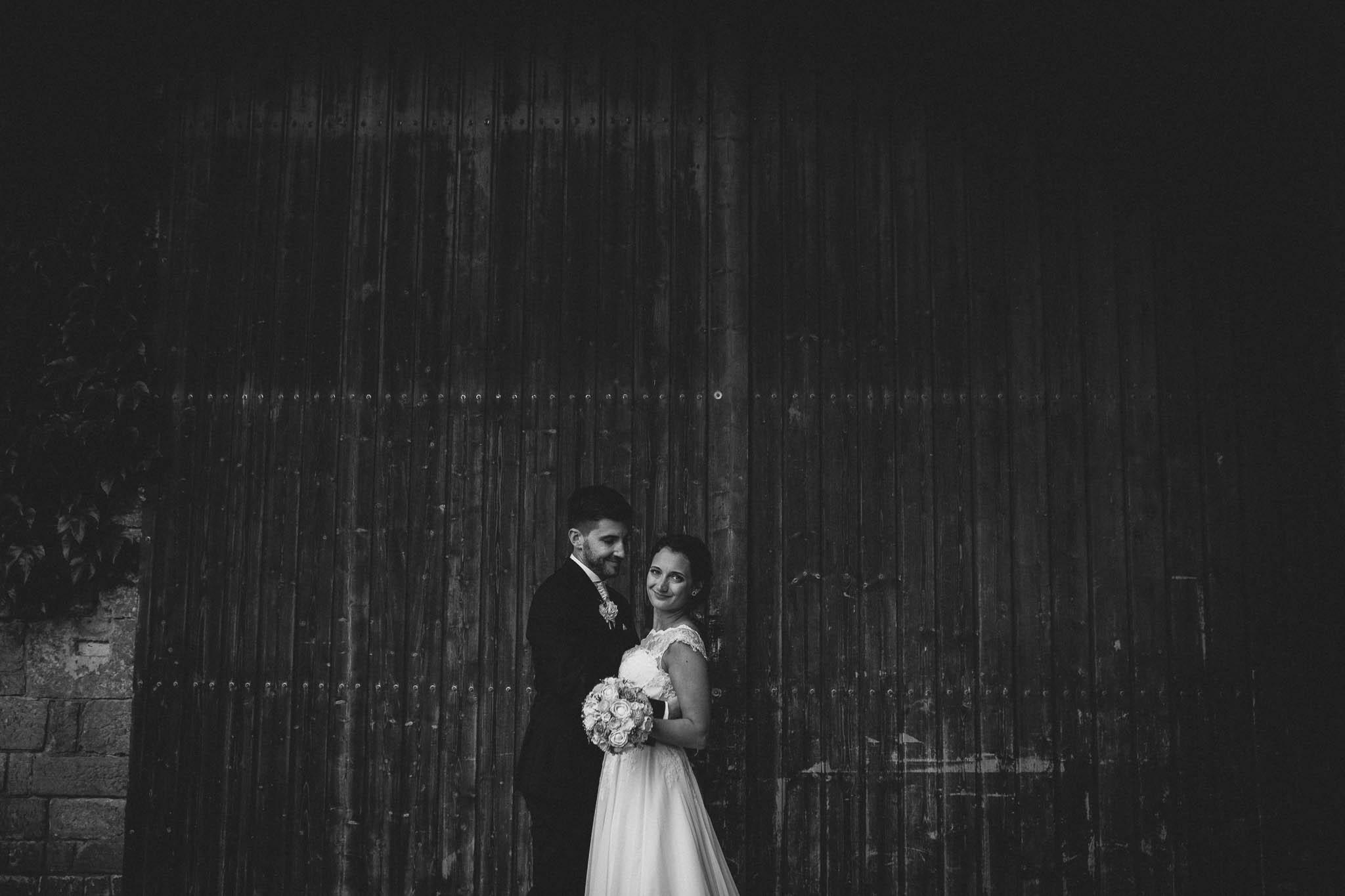 Hochzeitsfotograf Monzernheim: freie Trauung von Sarah & Patrick 45