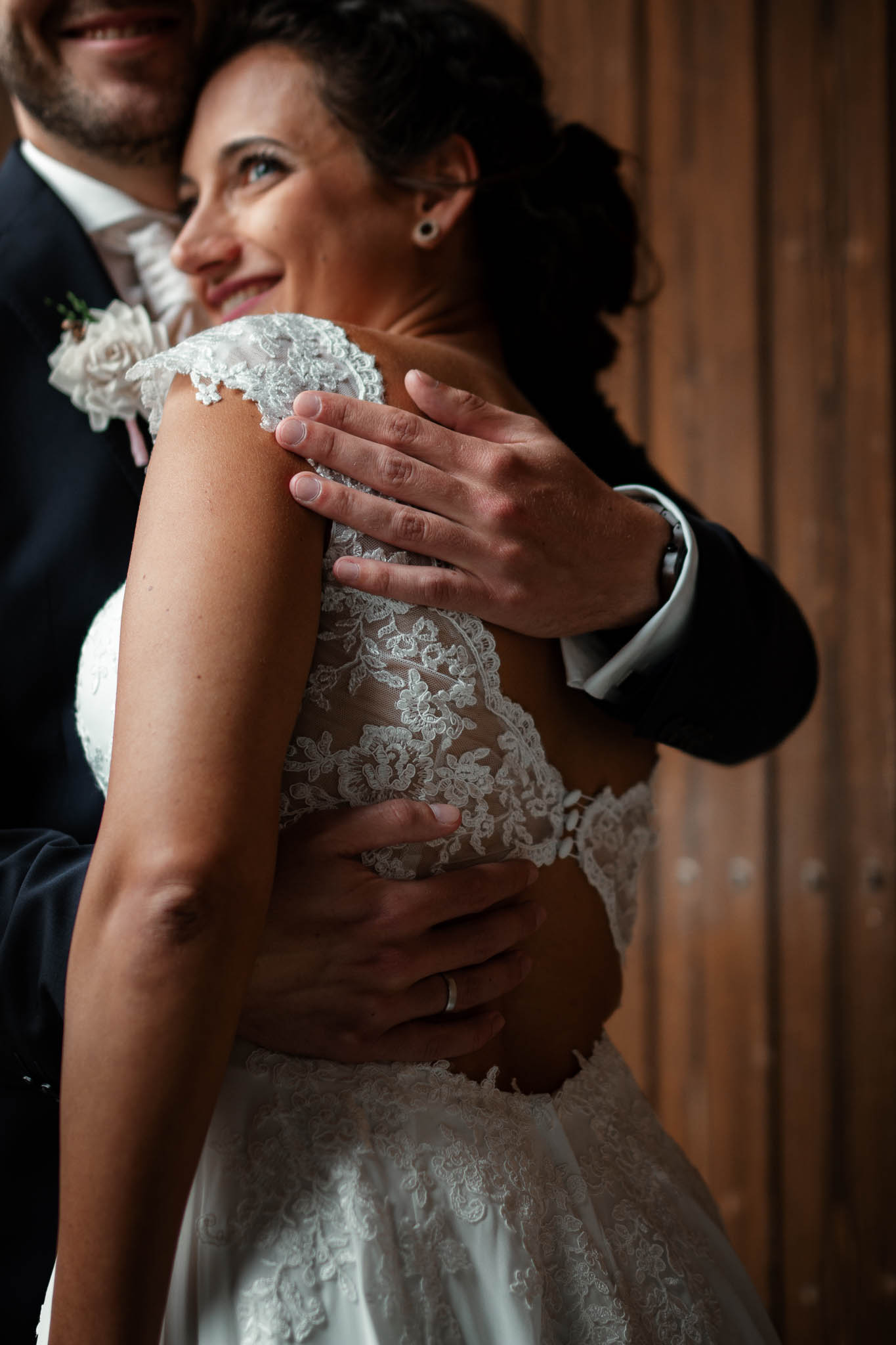 Hochzeitsfotograf Monzernheim: freie Trauung von Sarah & Patrick 46