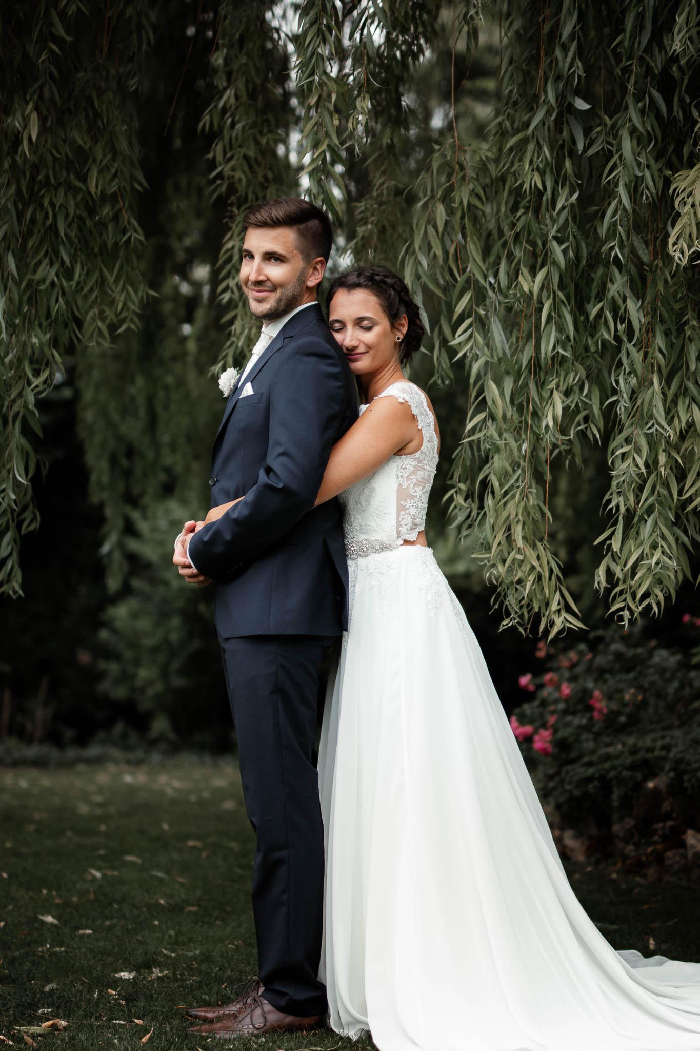 Hochzeitsfotograf Monzernheim: freie Trauung von Sarah & Patrick 47