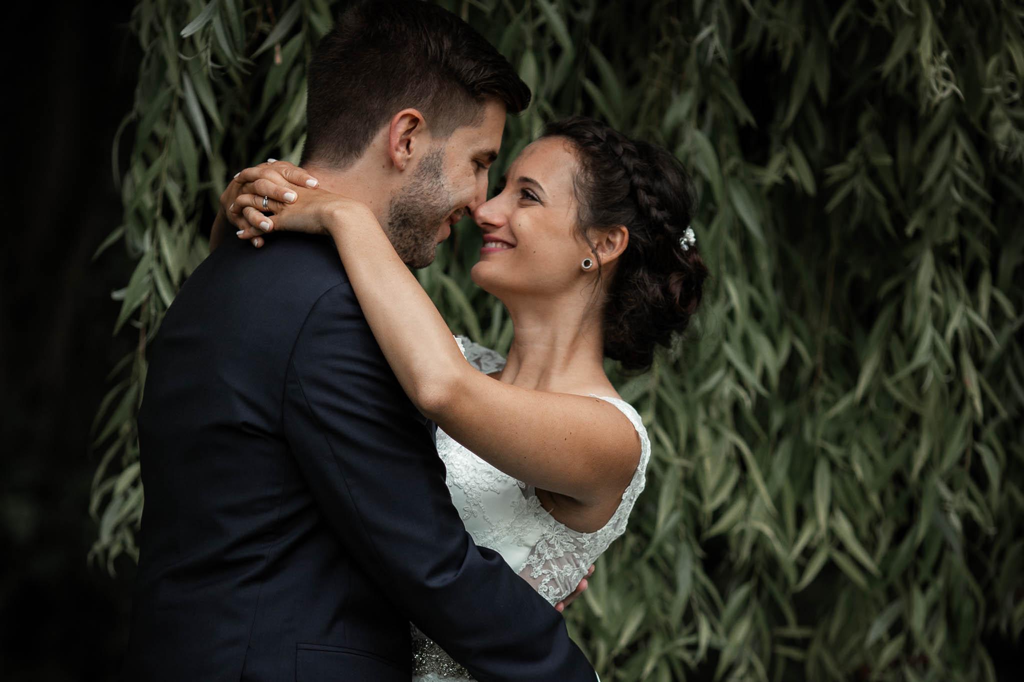 Hochzeitsfotograf Monzernheim: freie Trauung von Sarah & Patrick 48