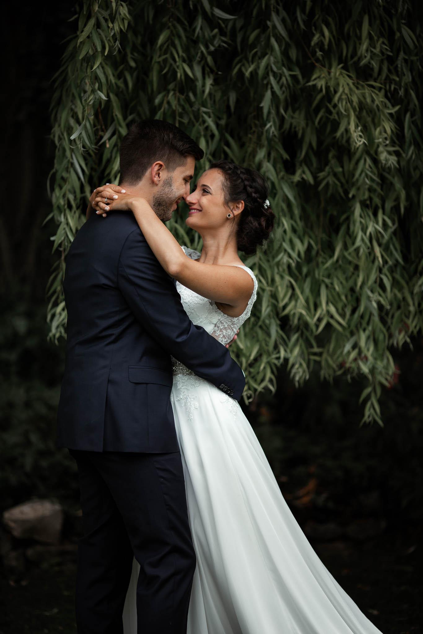 Hochzeitsfotograf Monzernheim: freie Trauung von Sarah & Patrick 49