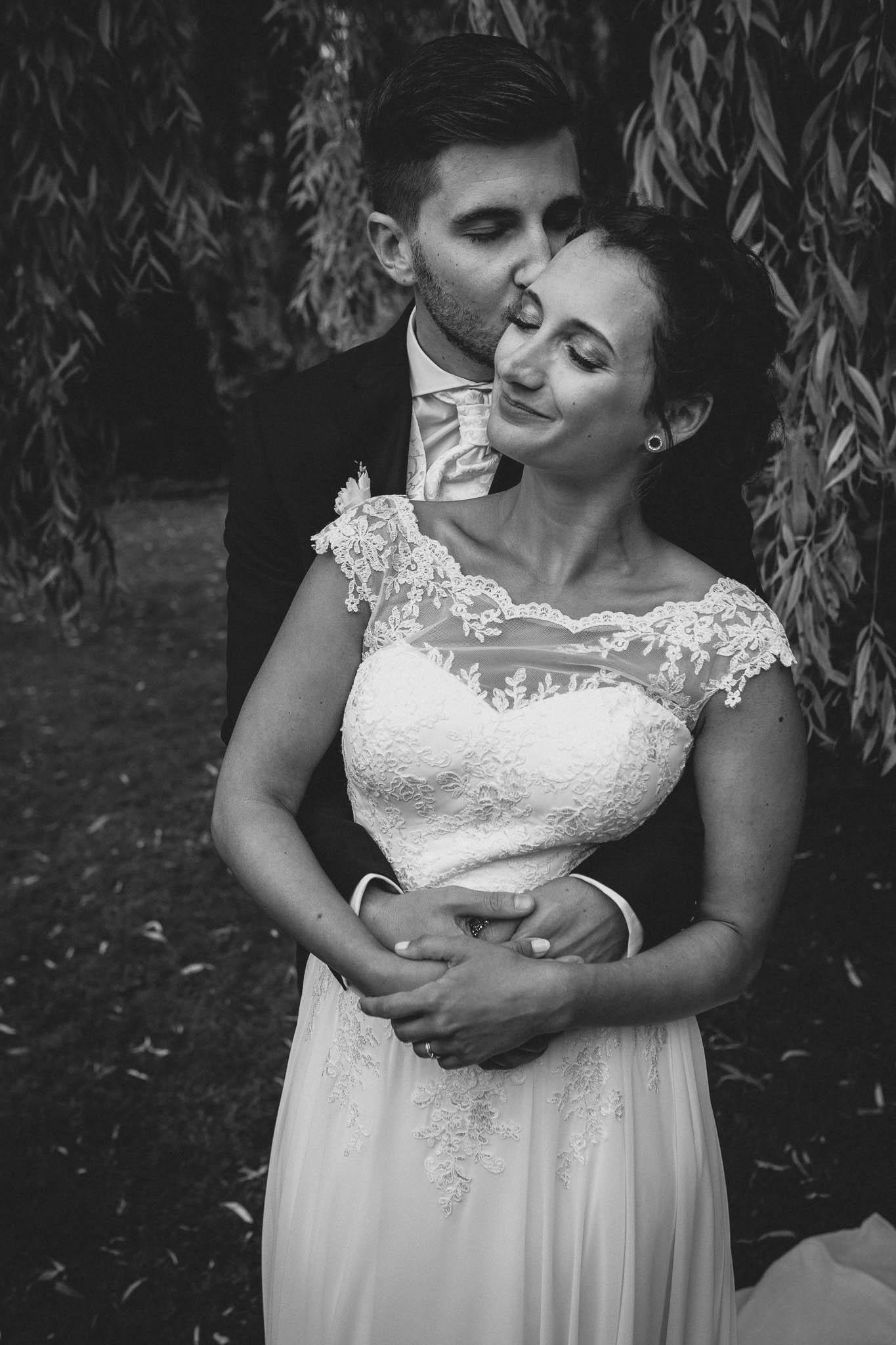 Hochzeitsfotograf Monzernheim: freie Trauung von Sarah & Patrick 50