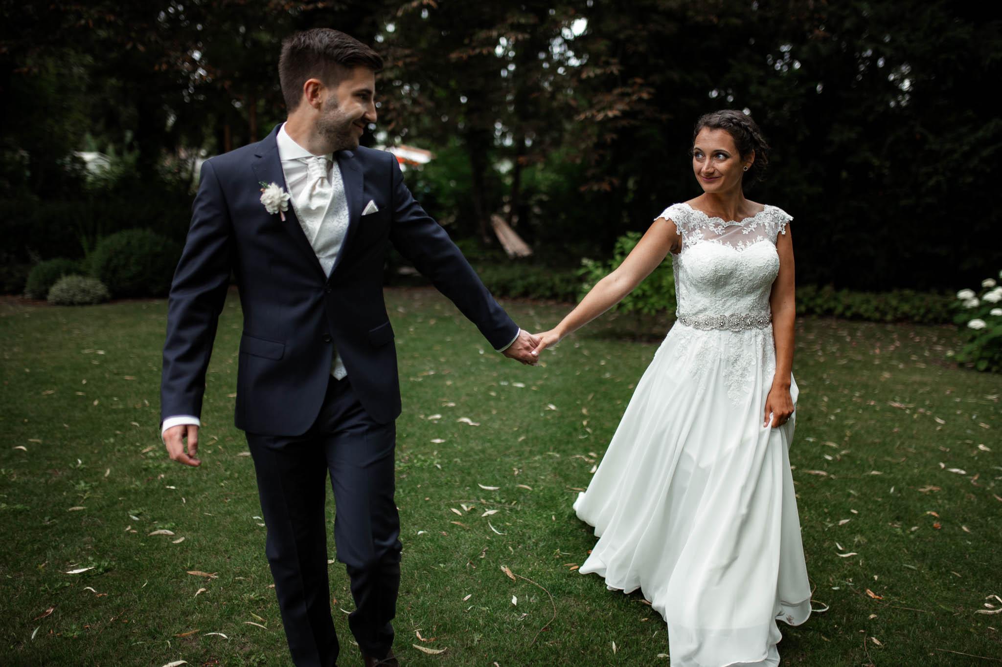 Hochzeitsfotograf Monzernheim: freie Trauung von Sarah & Patrick 51