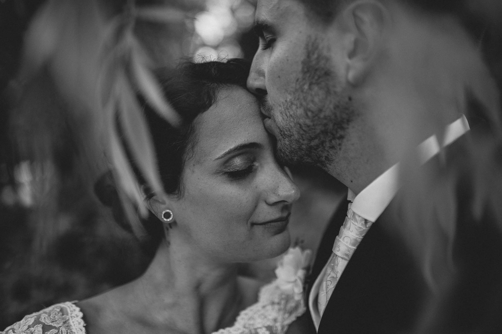 Hochzeitsfotograf Monzernheim: freie Trauung von Sarah & Patrick 52