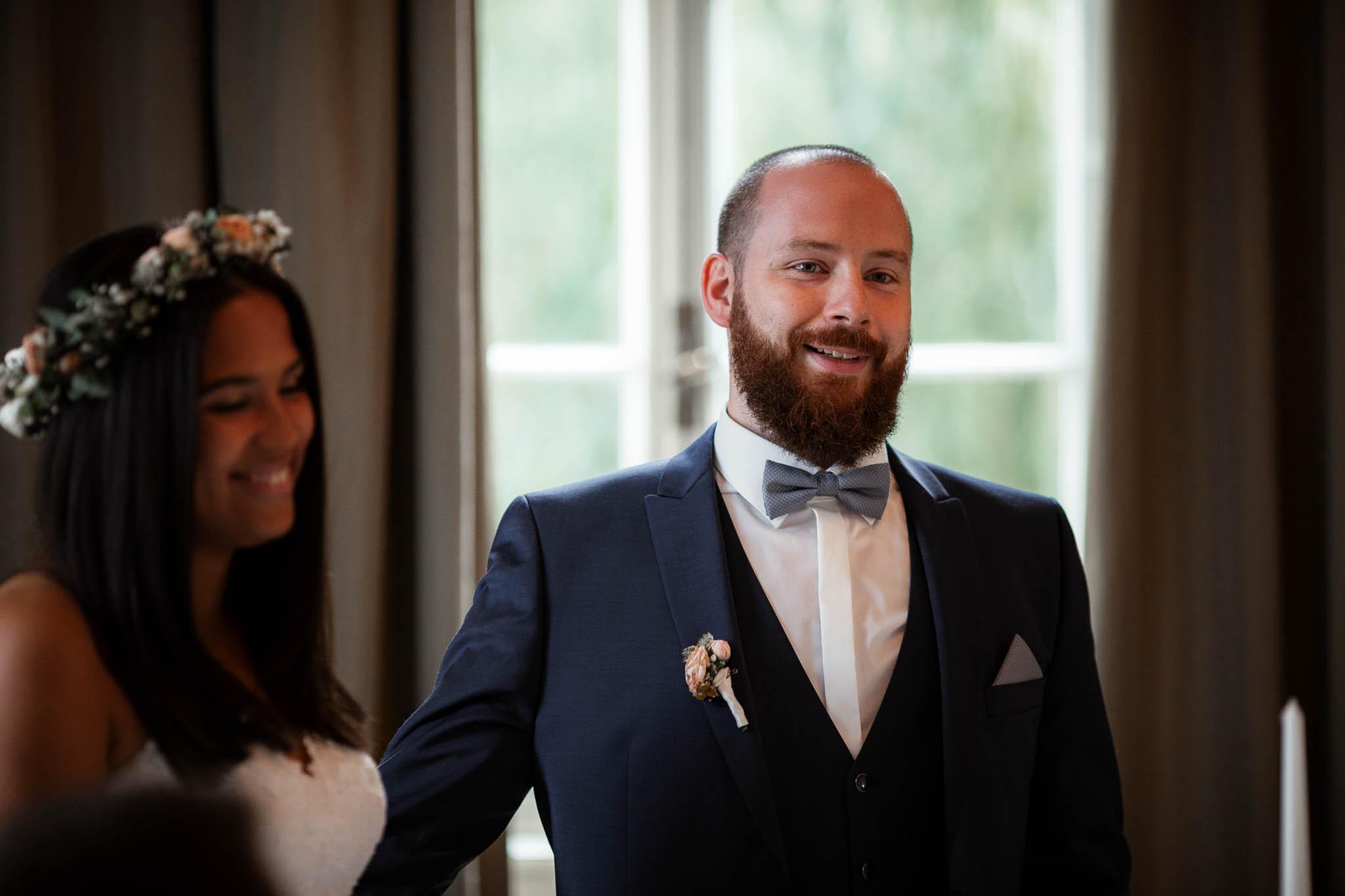 Als Hochzeitsfotograf in Deidesheim: Freie Trauung von Raquel & Philipp 96