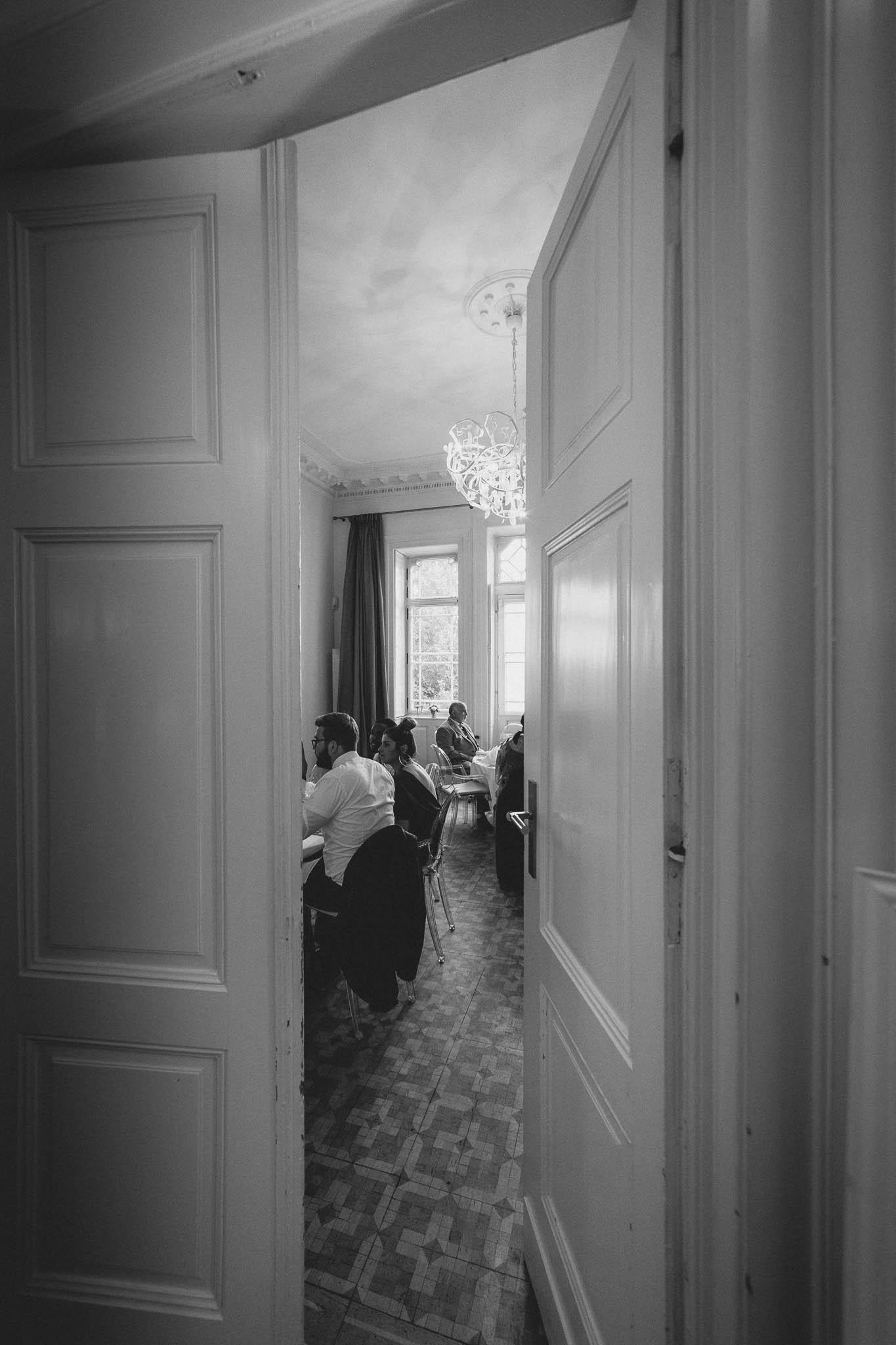 Als Hochzeitsfotograf in Deidesheim: Freie Trauung von Raquel & Philipp 95