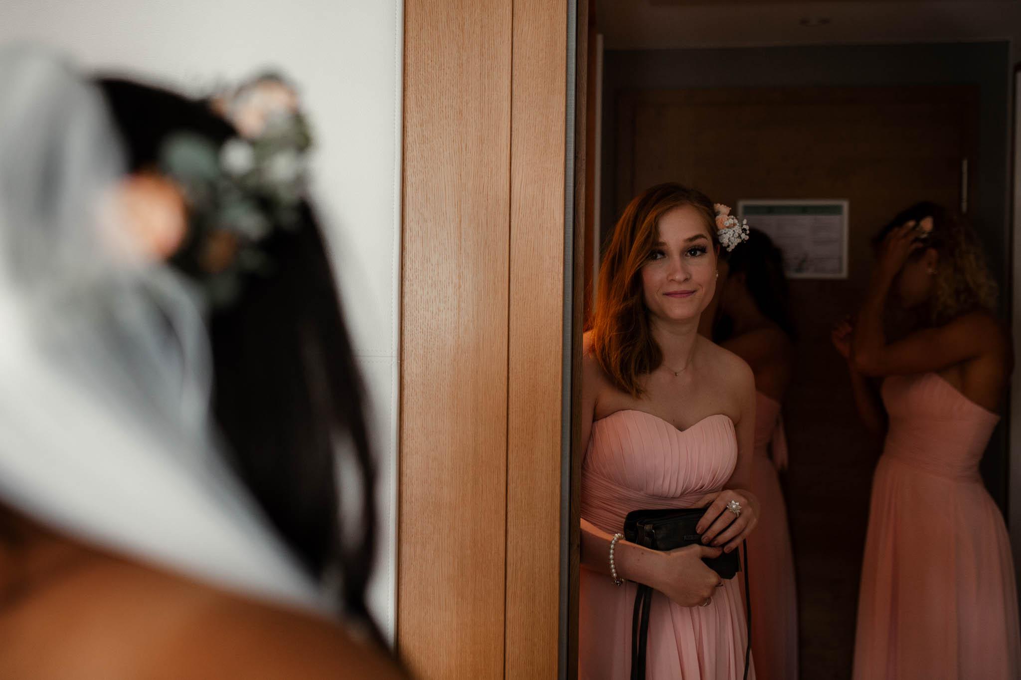Als Hochzeitsfotograf in Deidesheim: Freie Trauung von Raquel & Philipp 18