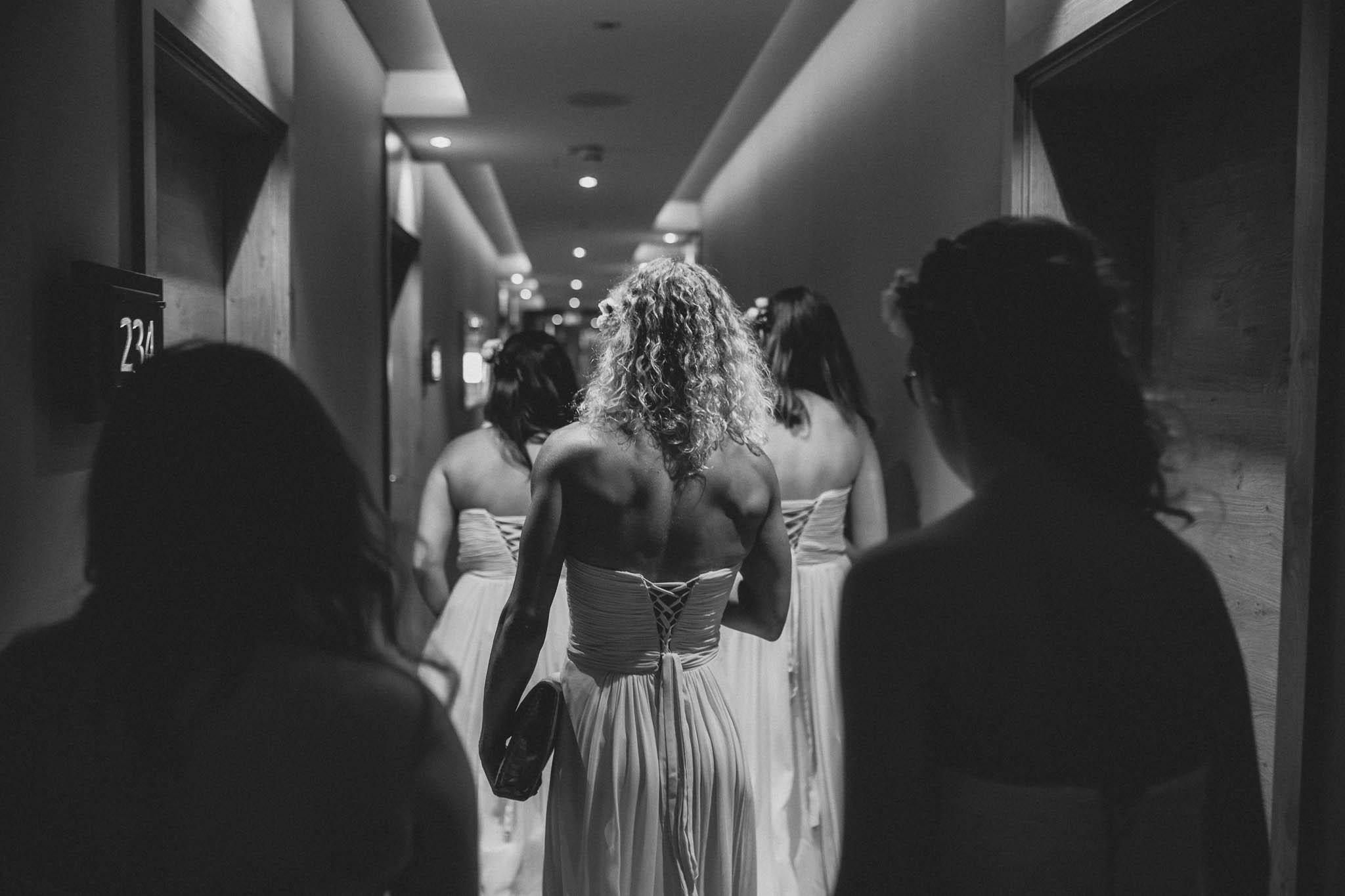 Als Hochzeitsfotograf in Deidesheim: Freie Trauung von Raquel & Philipp 27
