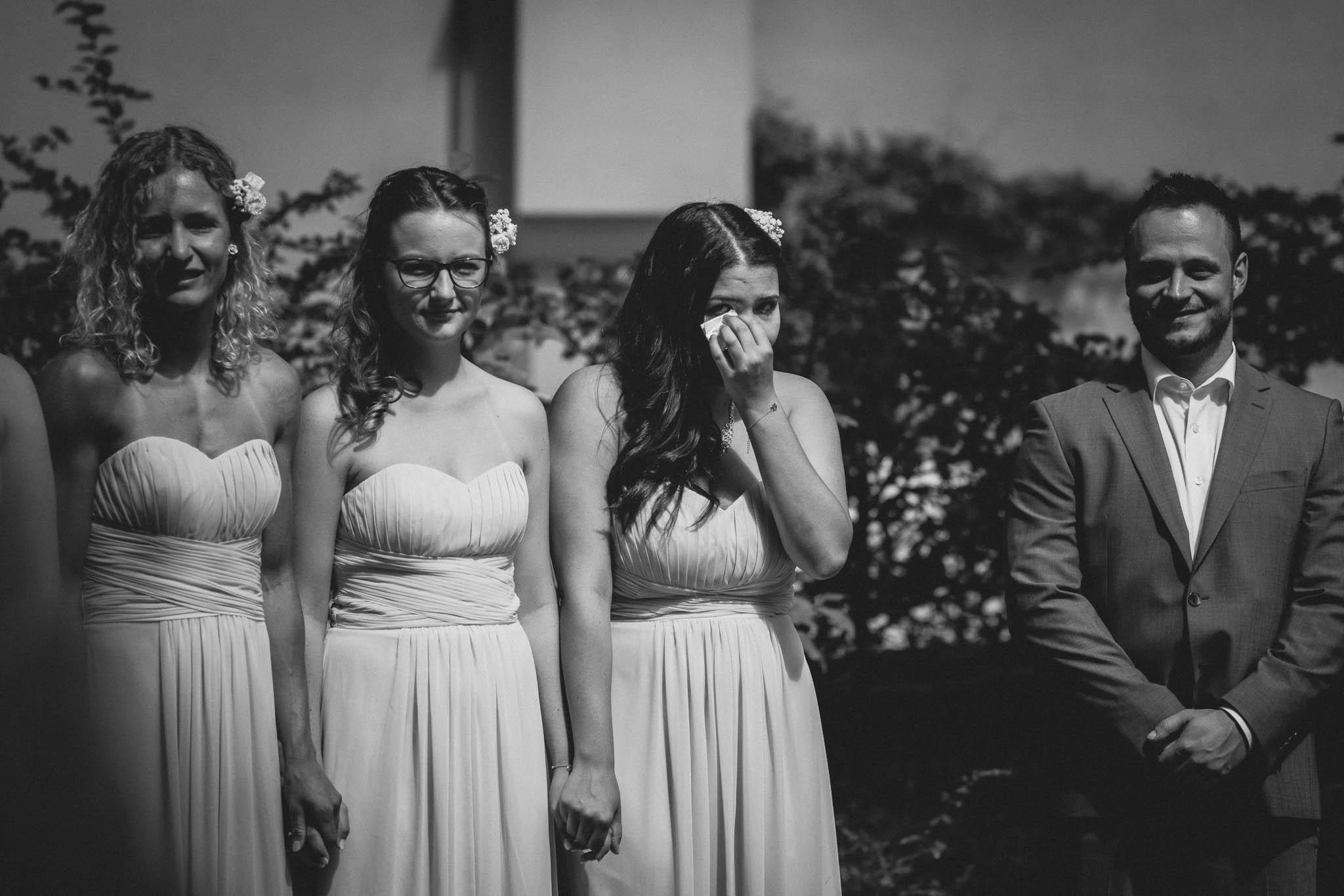 Als Hochzeitsfotograf in Deidesheim: Freie Trauung von Raquel & Philipp 35