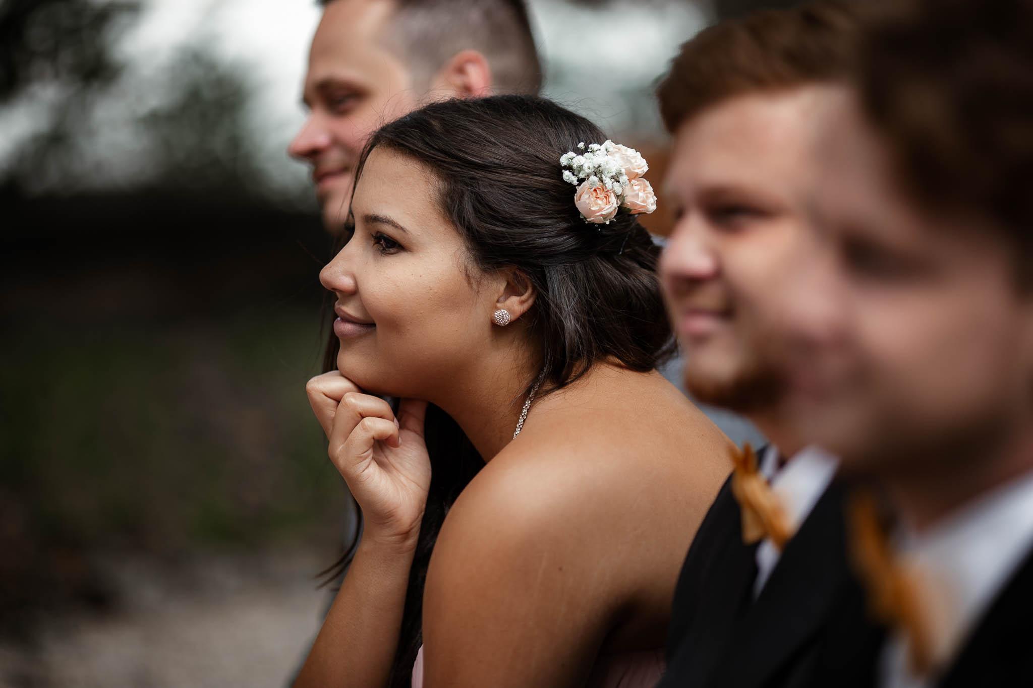 Als Hochzeitsfotograf in Deidesheim: Freie Trauung von Raquel & Philipp 39