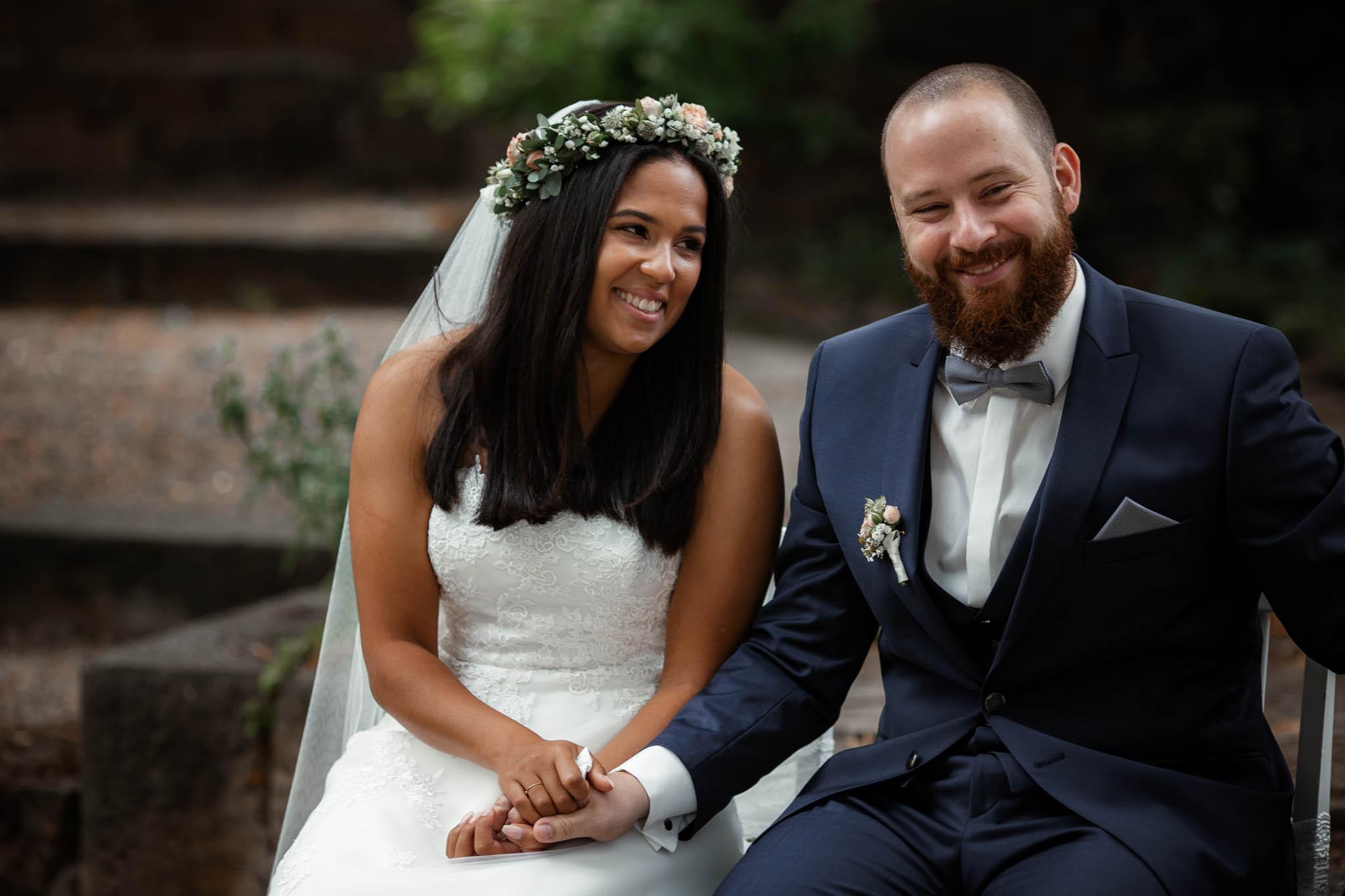 Als Hochzeitsfotograf in Deidesheim: Freie Trauung von Raquel & Philipp 45