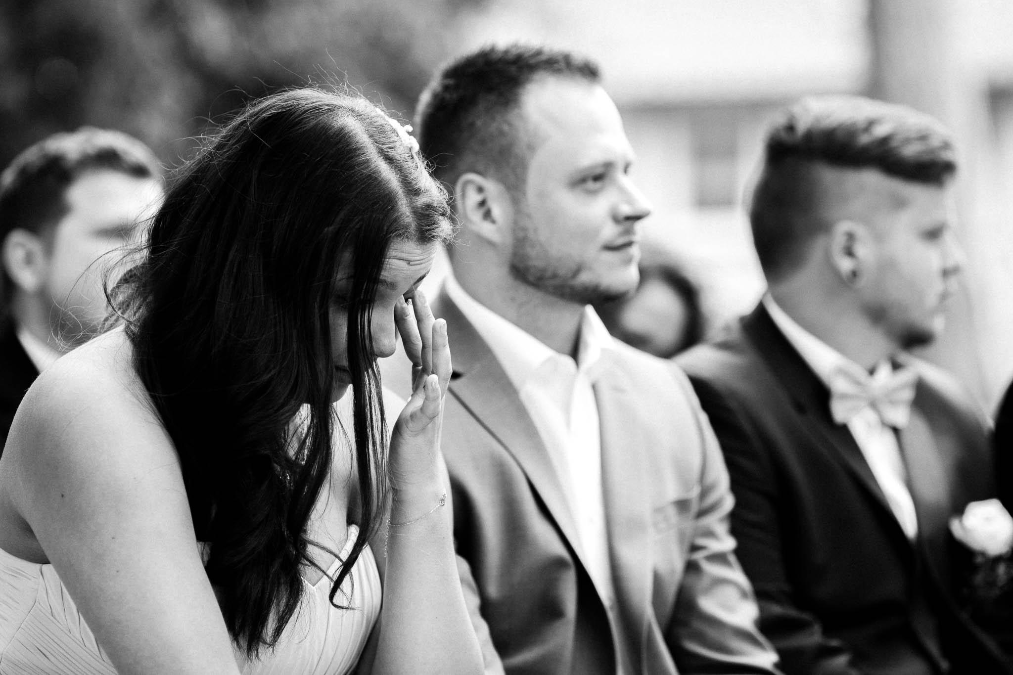 Als Hochzeitsfotograf in Deidesheim: Freie Trauung von Raquel & Philipp 46