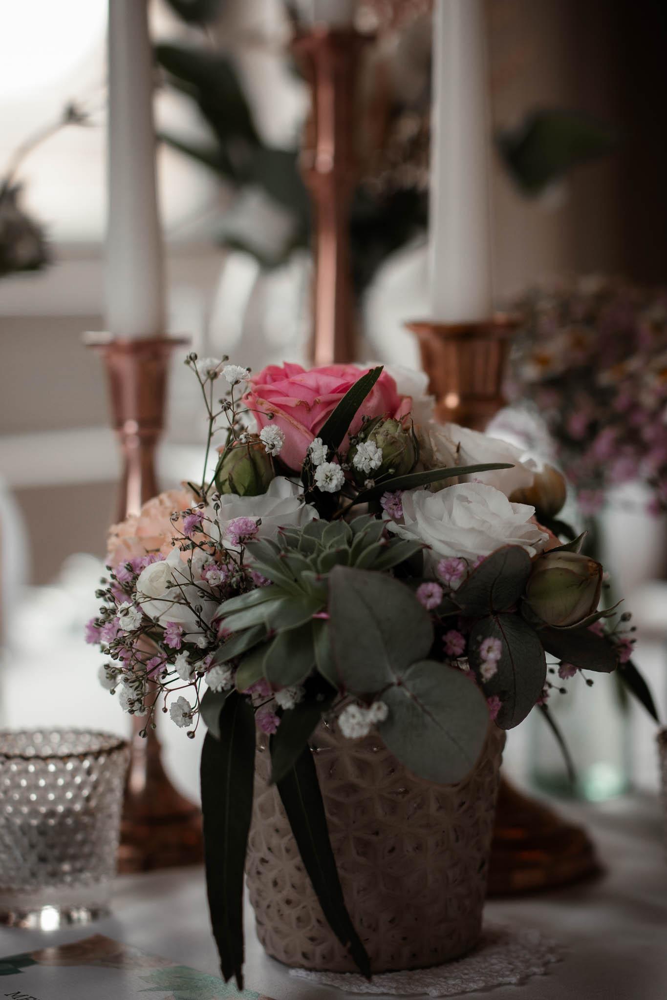 Als Hochzeitsfotograf in Deidesheim: Freie Trauung von Raquel & Philipp 12