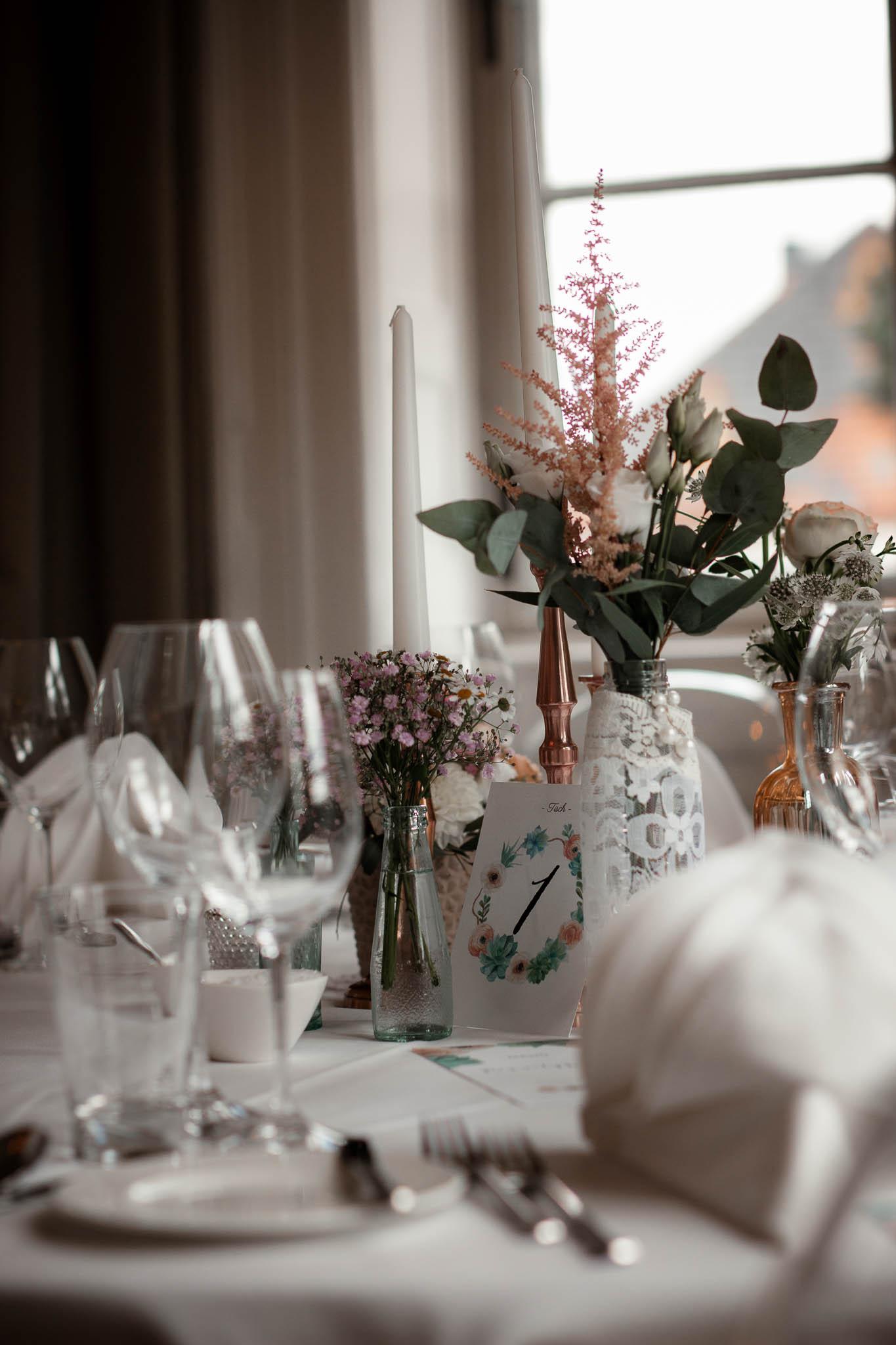 Als Hochzeitsfotograf in Deidesheim: Freie Trauung von Raquel & Philipp 11