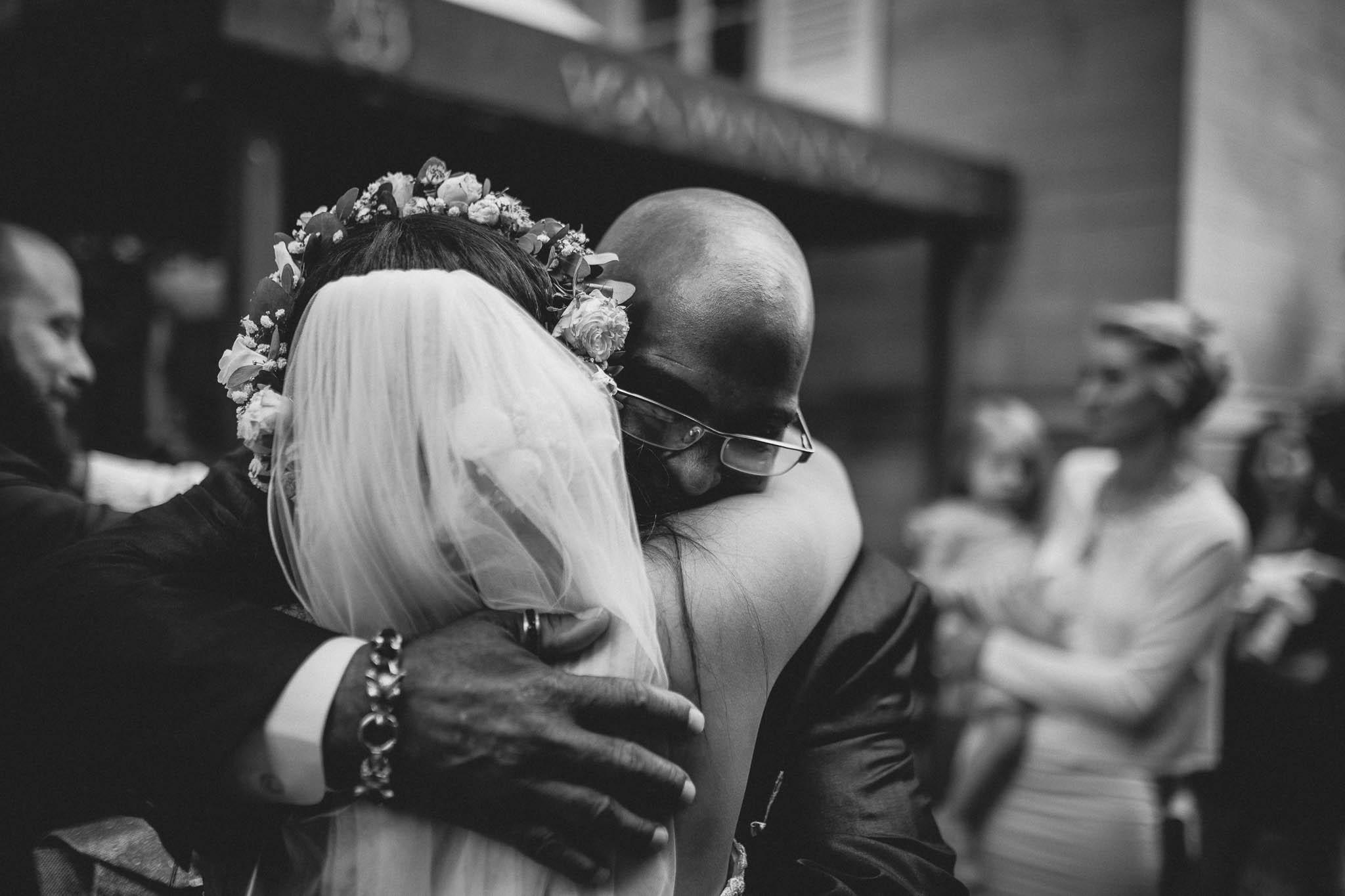 Als Hochzeitsfotograf in Deidesheim: Freie Trauung von Raquel & Philipp 60