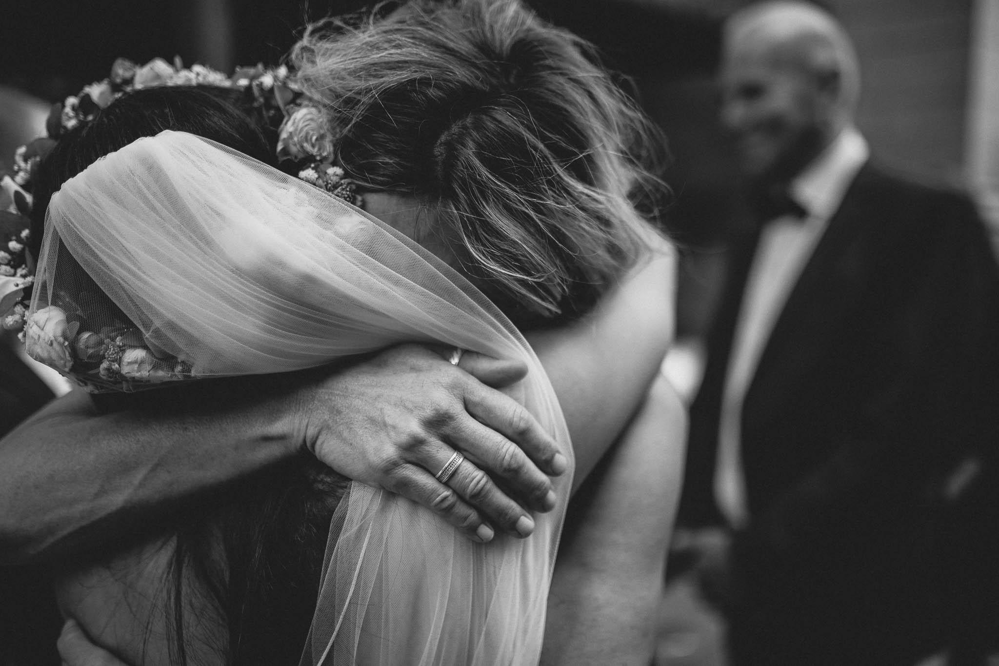 Als Hochzeitsfotograf in Deidesheim: Freie Trauung von Raquel & Philipp 58
