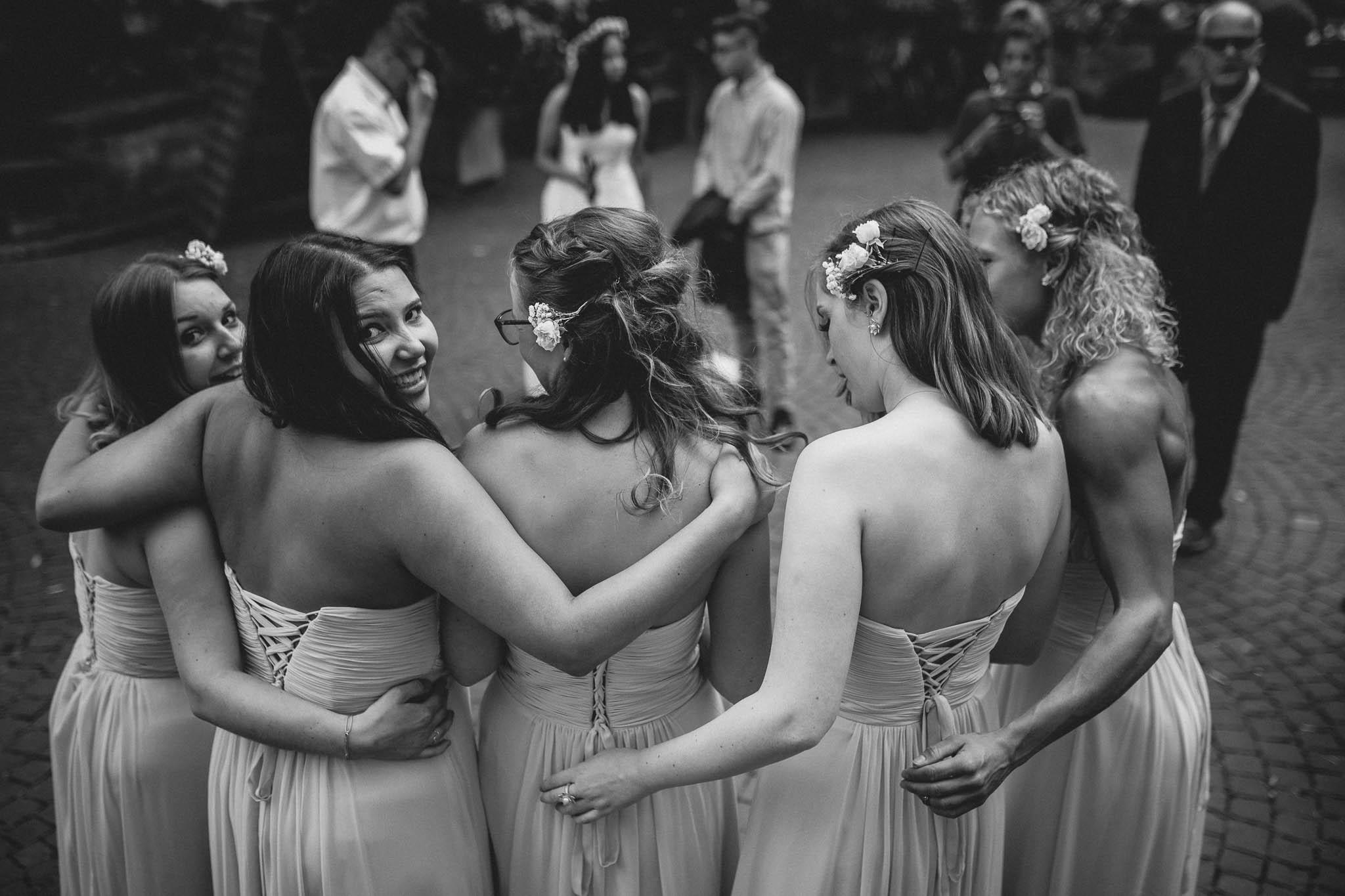 Als Hochzeitsfotograf in Deidesheim: Freie Trauung von Raquel & Philipp 63