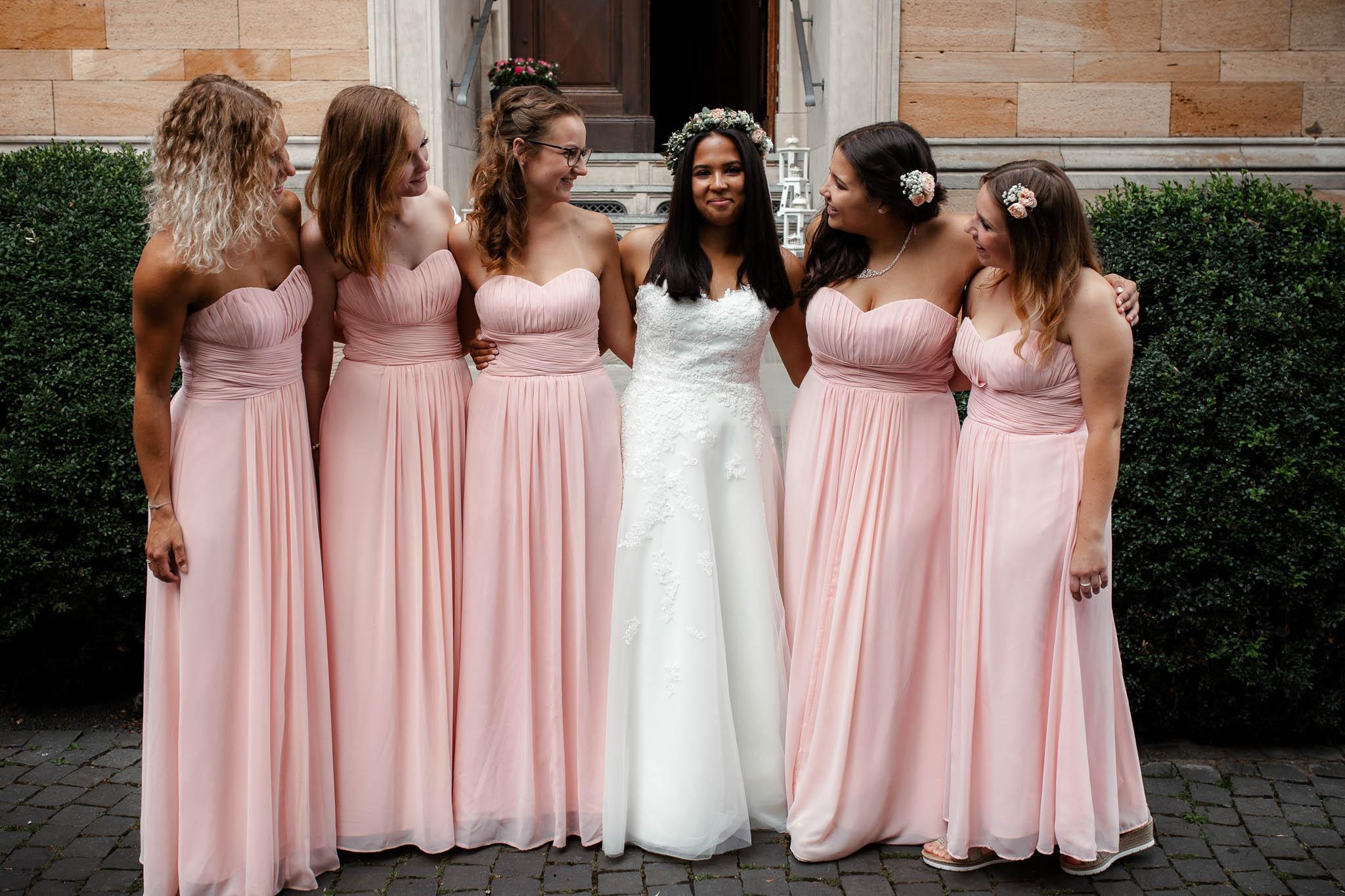 Als Hochzeitsfotograf in Deidesheim: Freie Trauung von Raquel & Philipp 64
