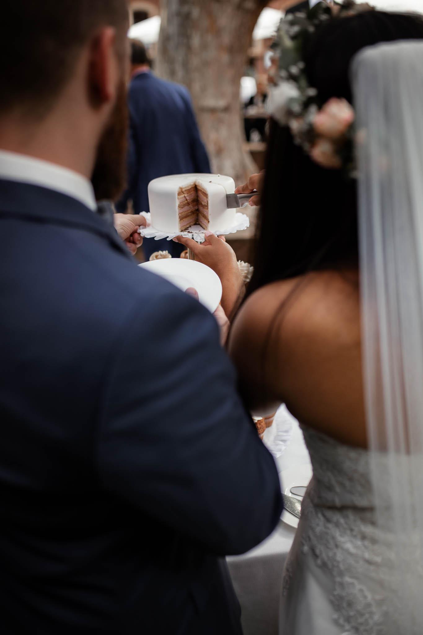Als Hochzeitsfotograf in Deidesheim: Freie Trauung von Raquel & Philipp 70