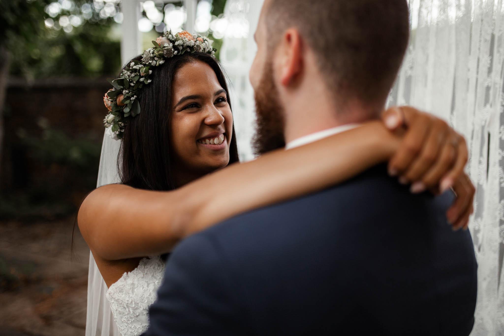 Als Hochzeitsfotograf in Deidesheim: Freie Trauung von Raquel & Philipp 75