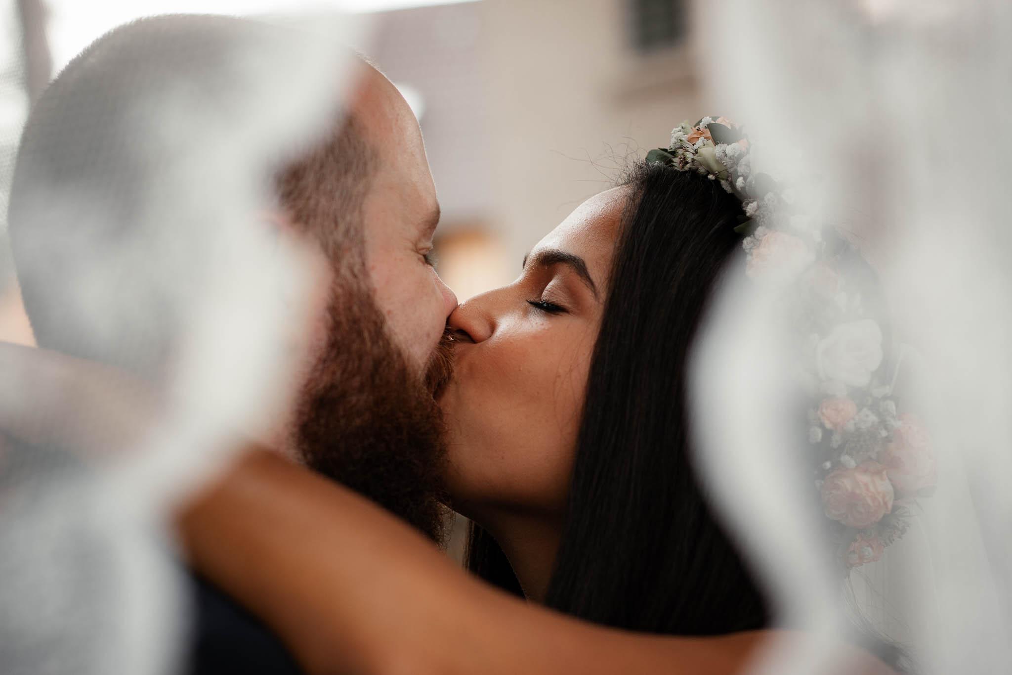 Als Hochzeitsfotograf in Deidesheim: Freie Trauung von Raquel & Philipp 76