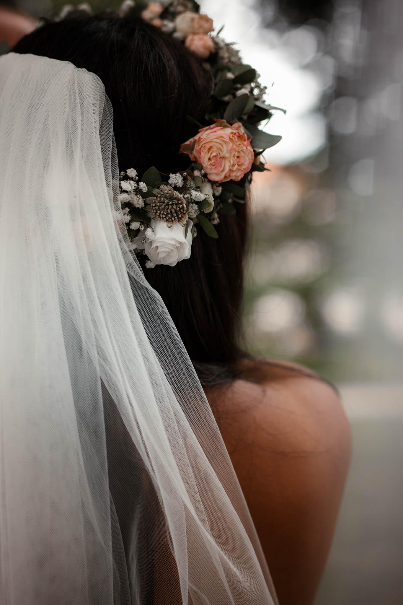 Als Hochzeitsfotograf in Deidesheim: Freie Trauung von Raquel & Philipp 77