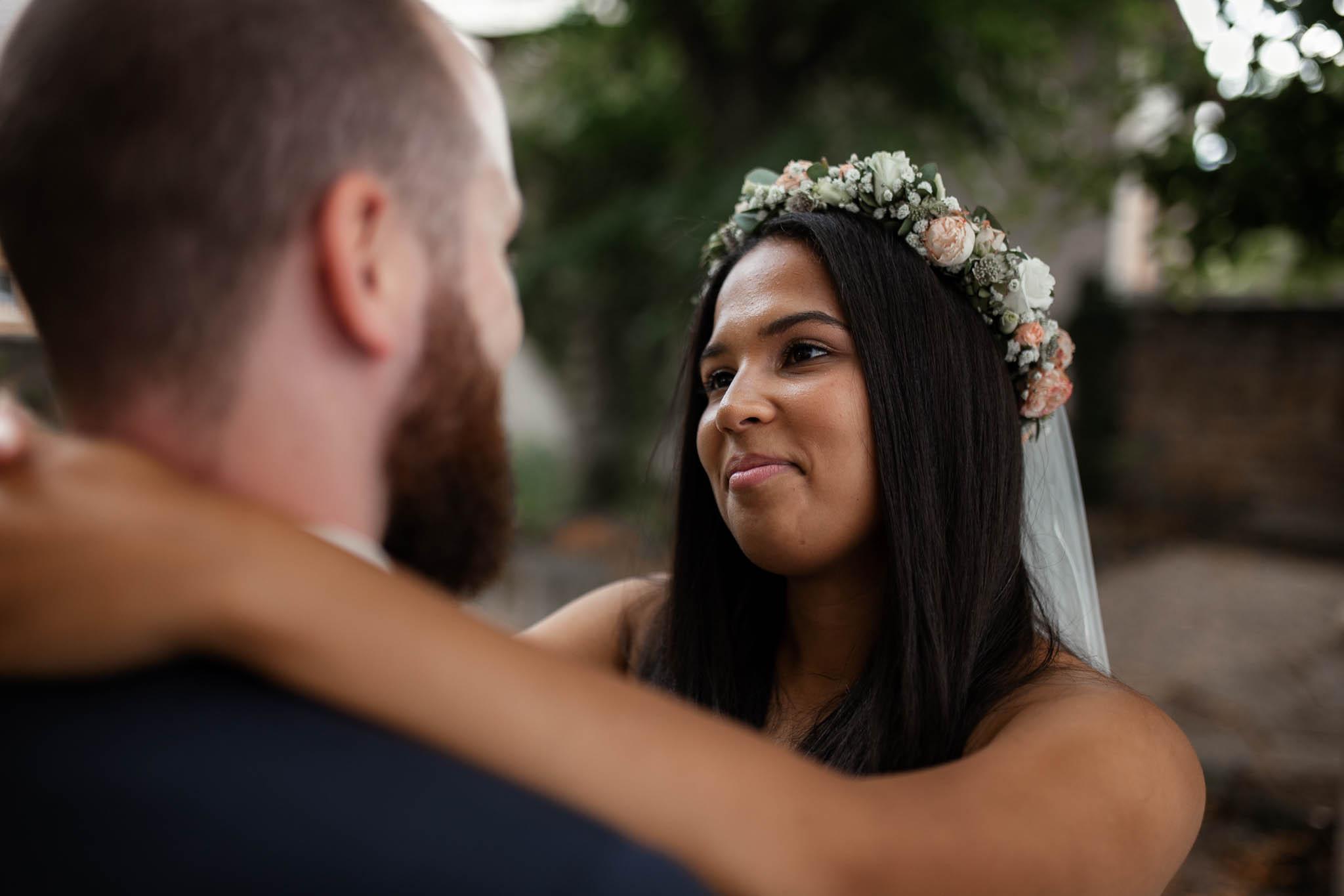 Als Hochzeitsfotograf in Deidesheim: Freie Trauung von Raquel & Philipp 78