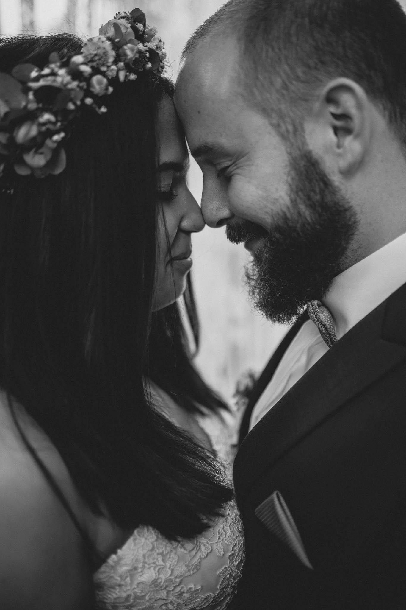 Als Hochzeitsfotograf in Deidesheim: Freie Trauung von Raquel & Philipp 79