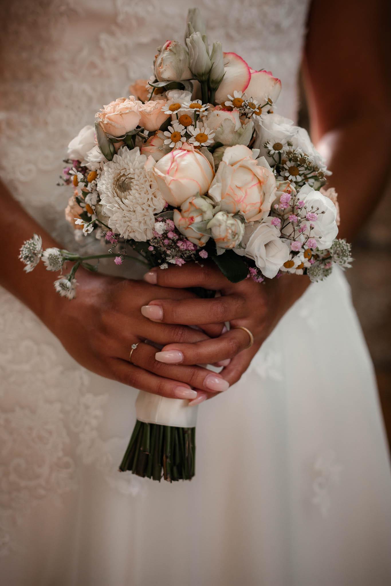 Als Hochzeitsfotograf in Deidesheim: Freie Trauung von Raquel & Philipp 82