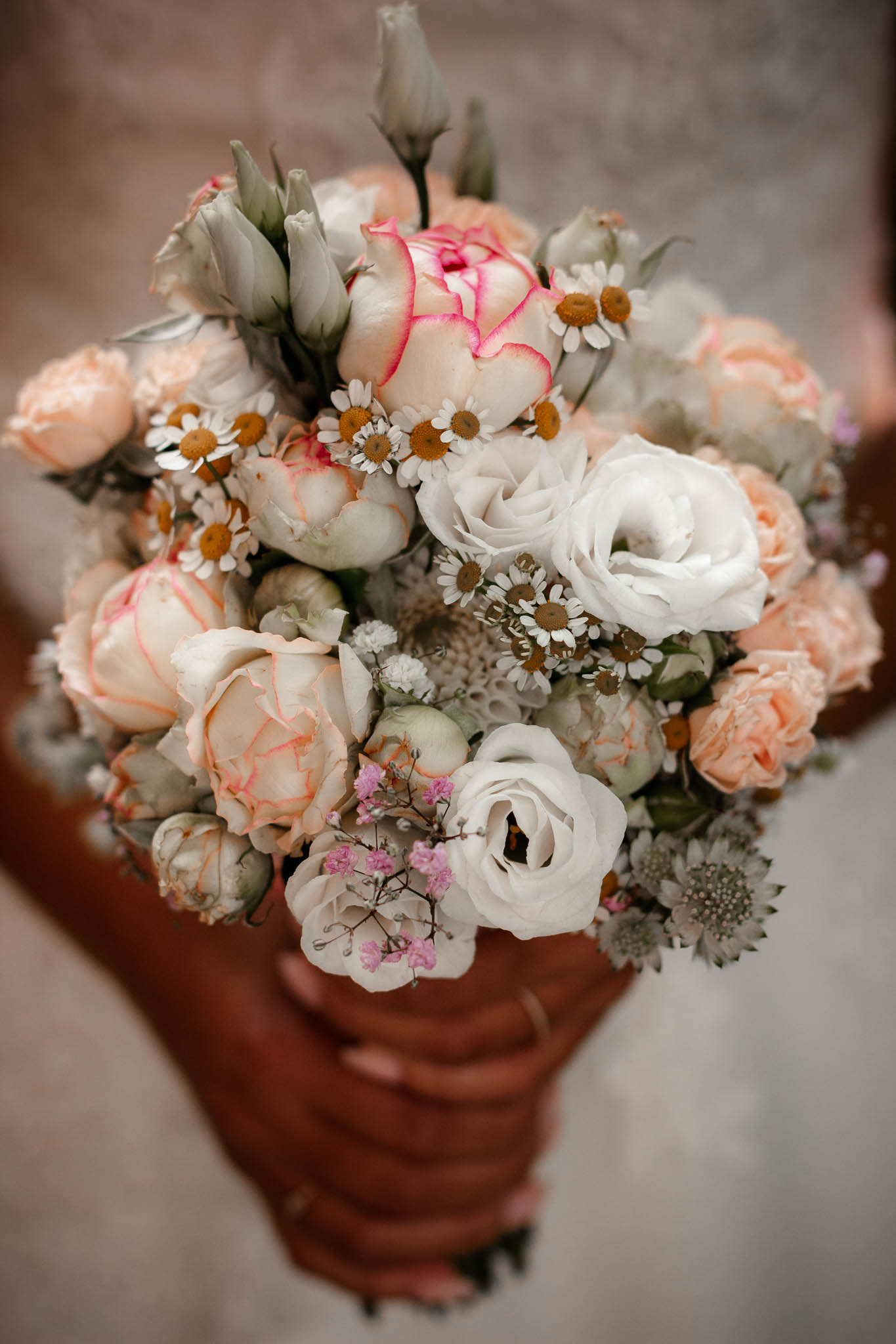 Als Hochzeitsfotograf in Deidesheim: Freie Trauung von Raquel & Philipp 83