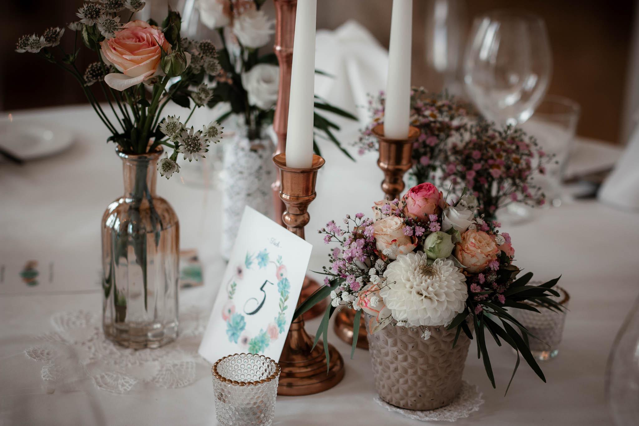 Als Hochzeitsfotograf in Deidesheim: Freie Trauung von Raquel & Philipp 13